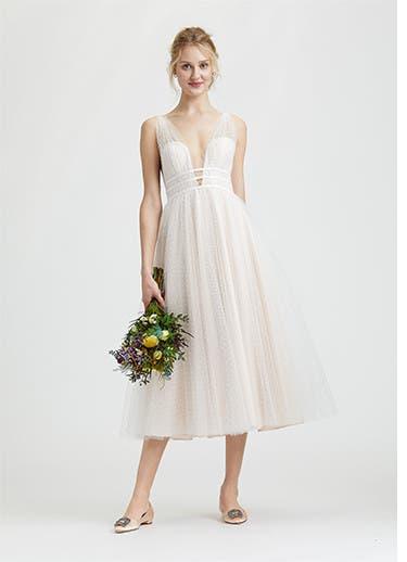8fa9fe423ec68 The Wedding Suite - Bridal Shop   Nordstrom