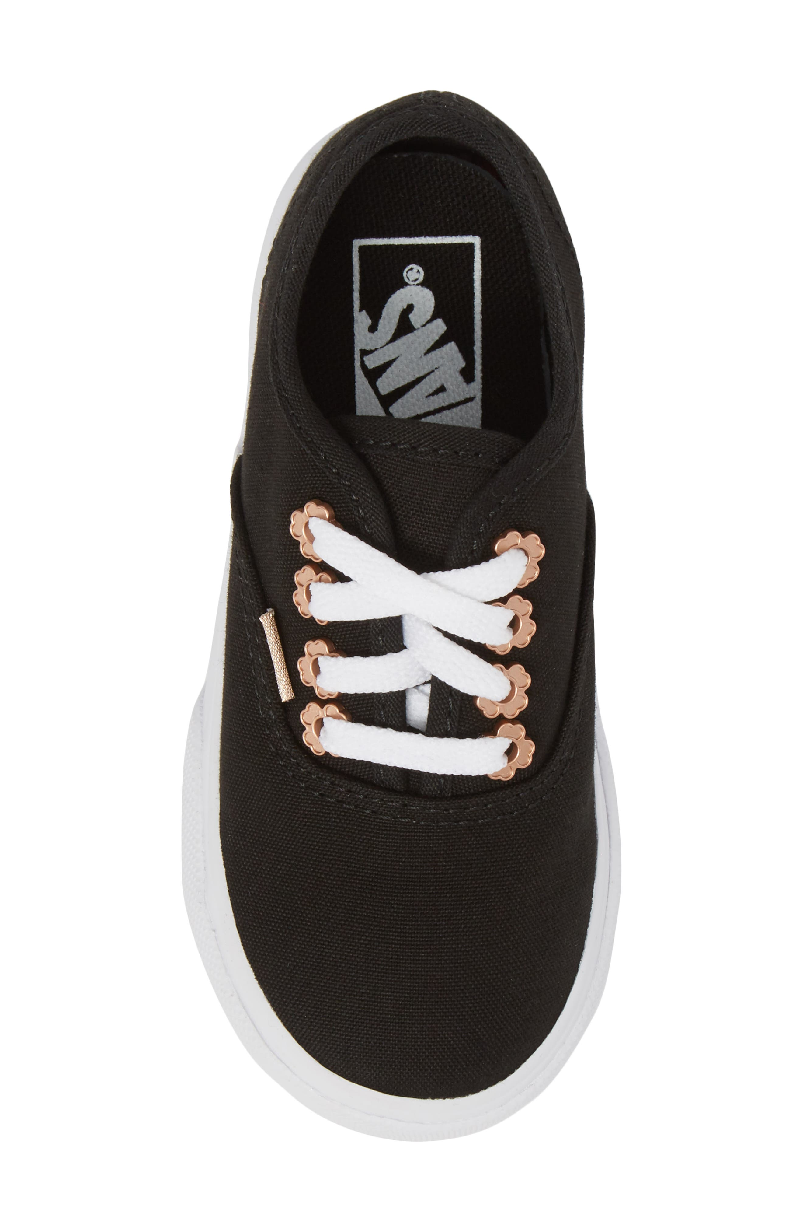 Authentic Sneaker,                             Alternate thumbnail 9, color,