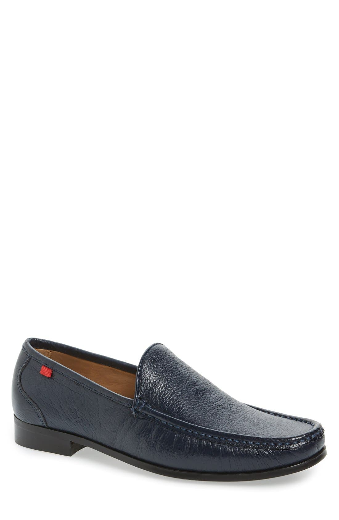Loafer,                             Main thumbnail 2, color,