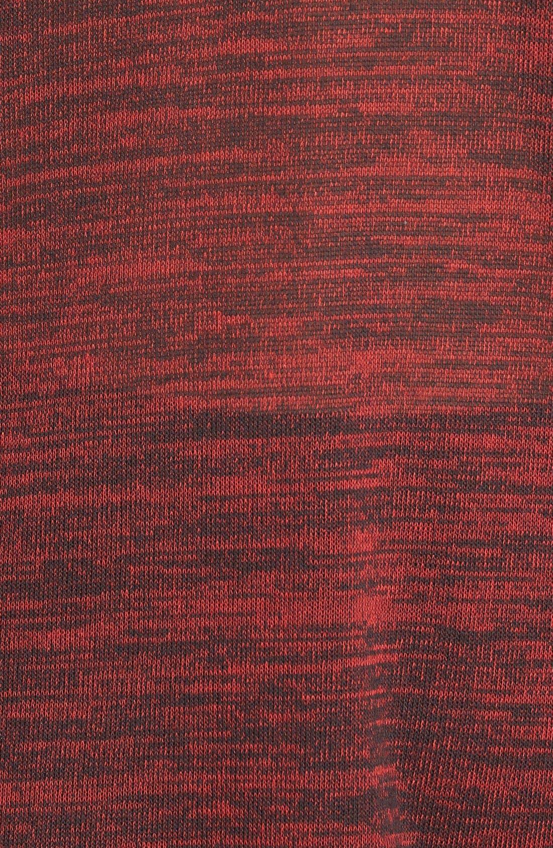 V-Neck Tunic,                             Alternate thumbnail 15, color,