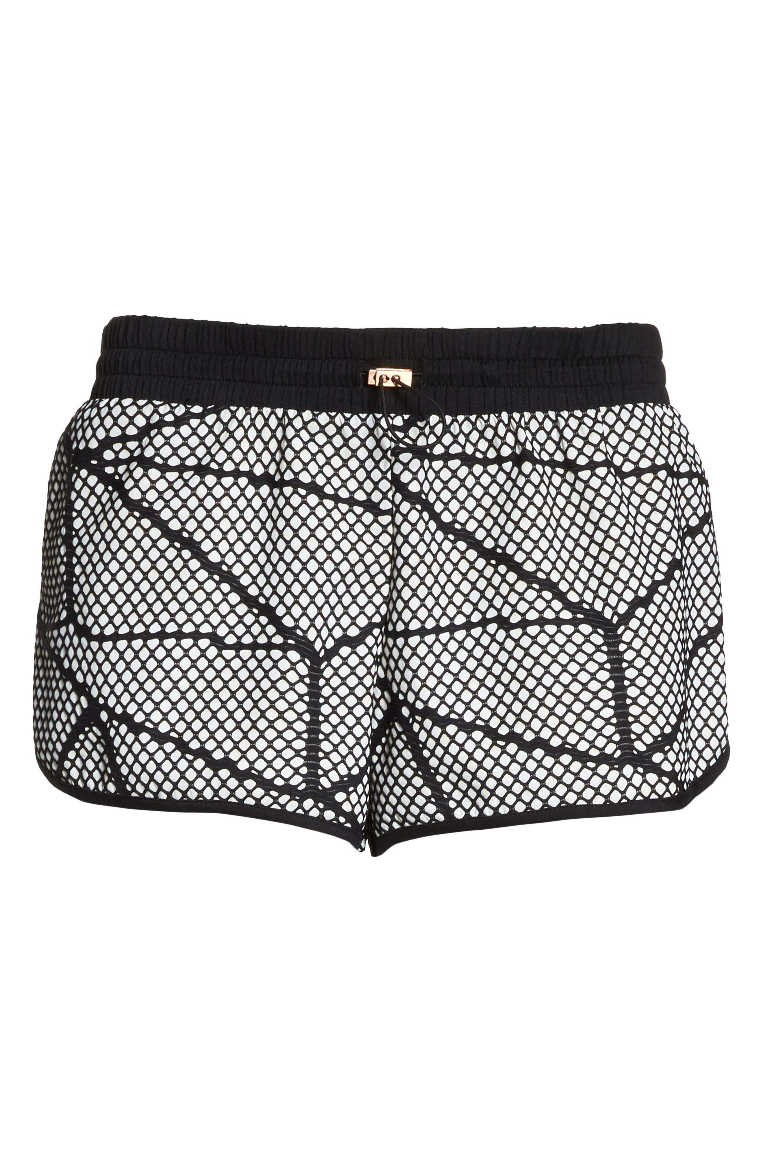 Chromatic Shorts,                             Alternate thumbnail 6, color,                             013