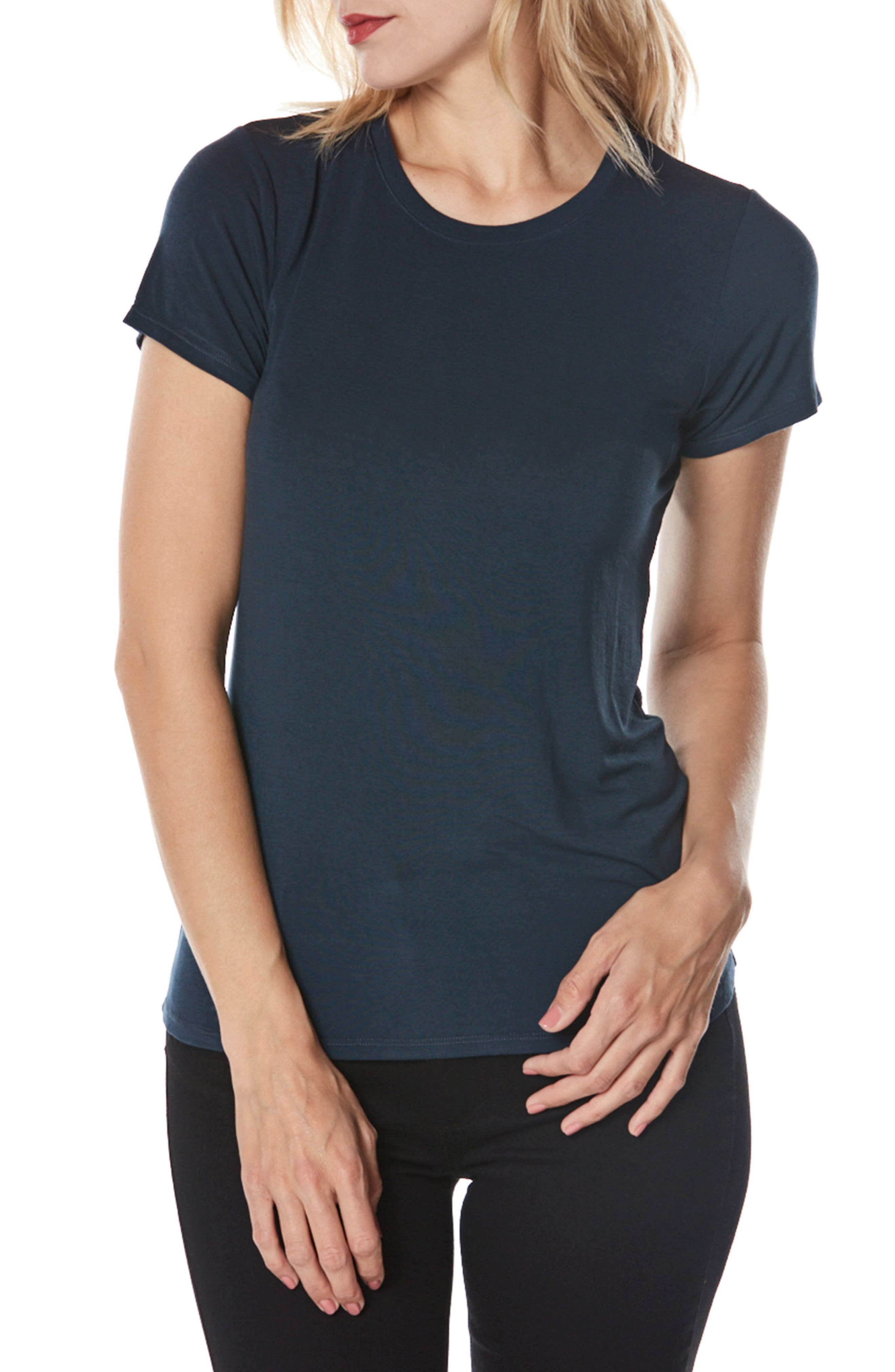 Bexley Tee,                         Main,                         color, 405