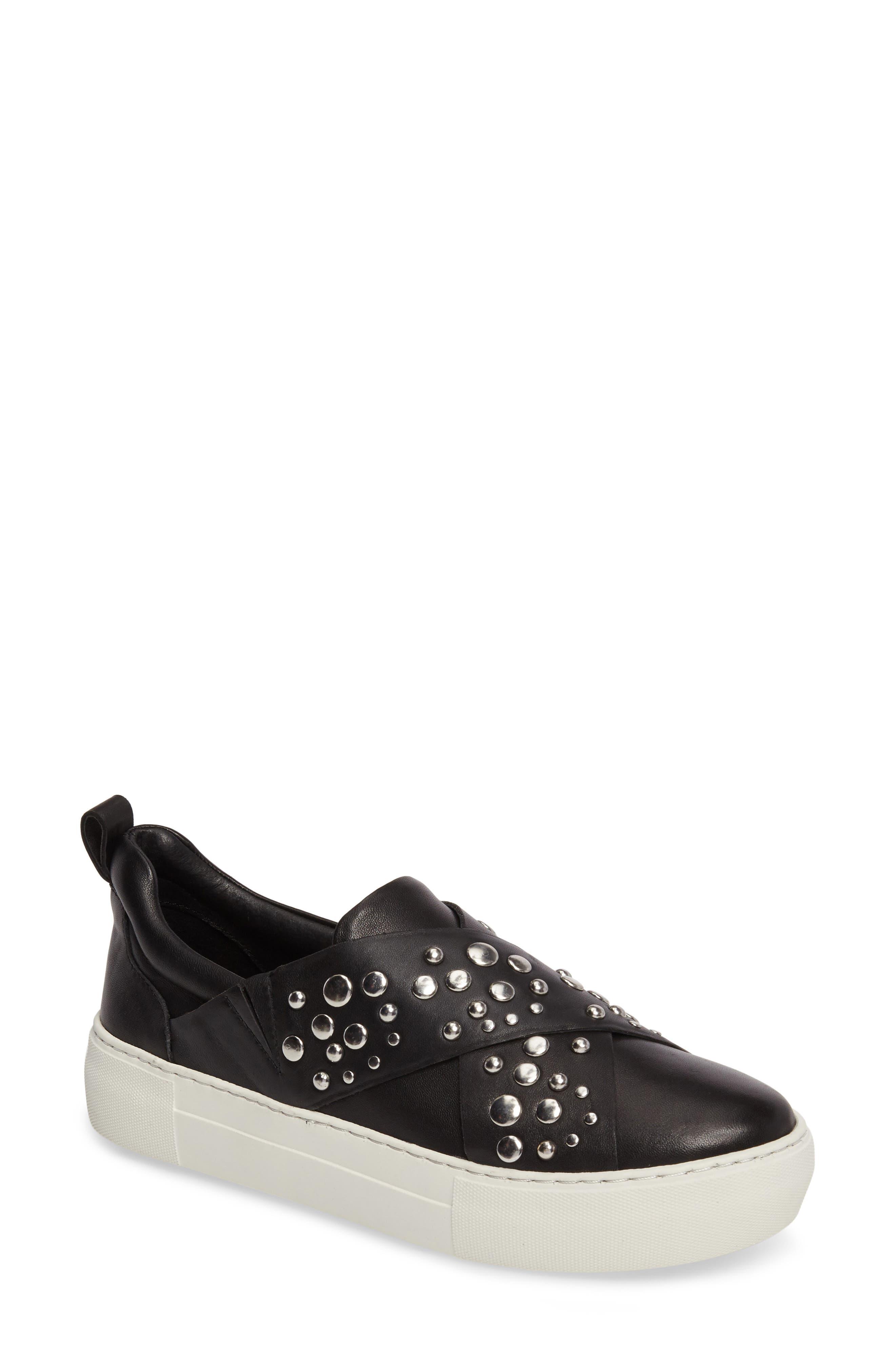 Anteek Slip-On Sneaker,                         Main,                         color, 015