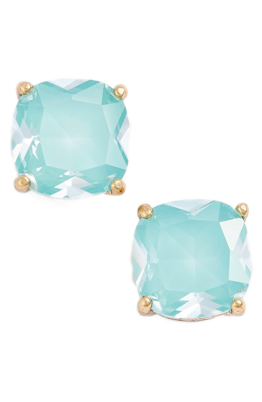 mini stud earrings,                             Main thumbnail 3, color,