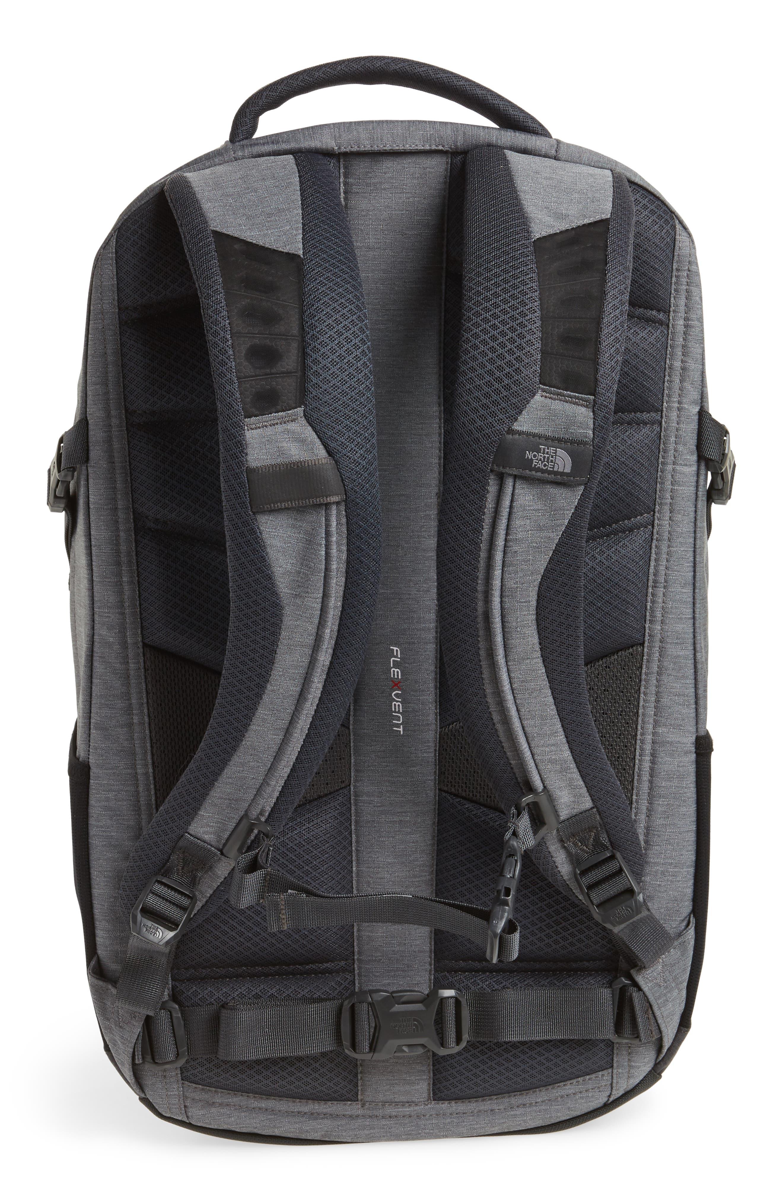 Hot Shot Backpack,                             Alternate thumbnail 3, color,                             021