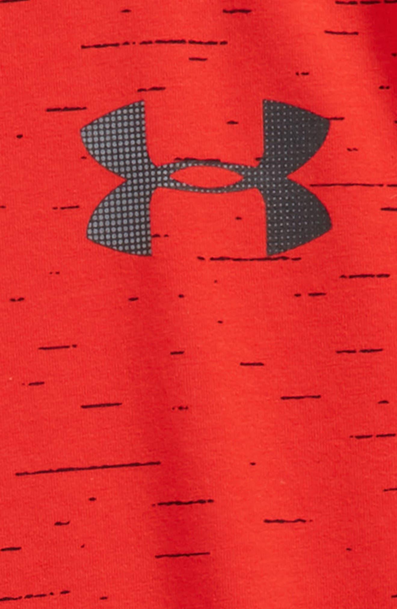 Knit T-Shirt,                             Alternate thumbnail 10, color,
