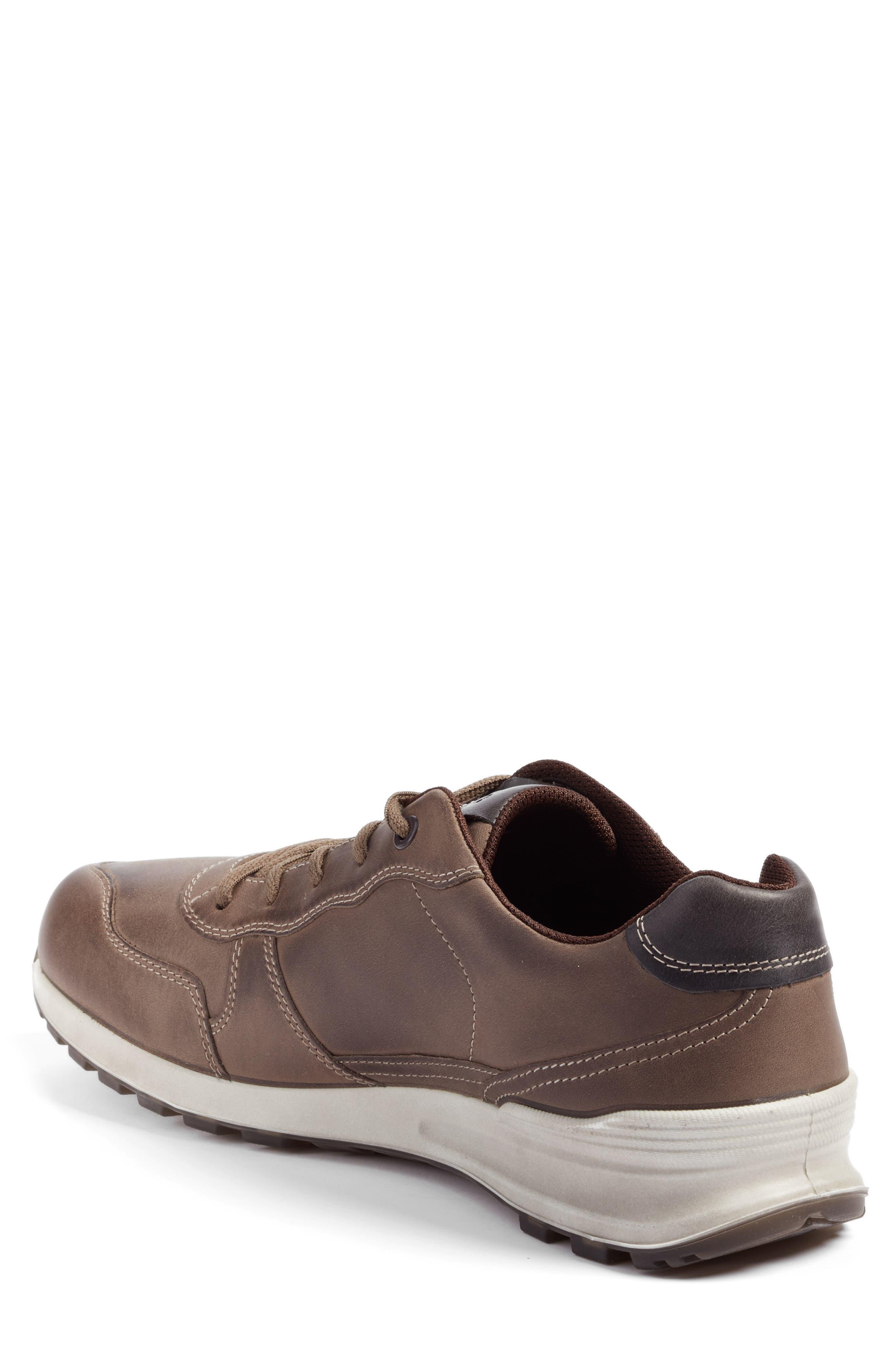 CS14 Retro Sneaker,                             Alternate thumbnail 4, color,