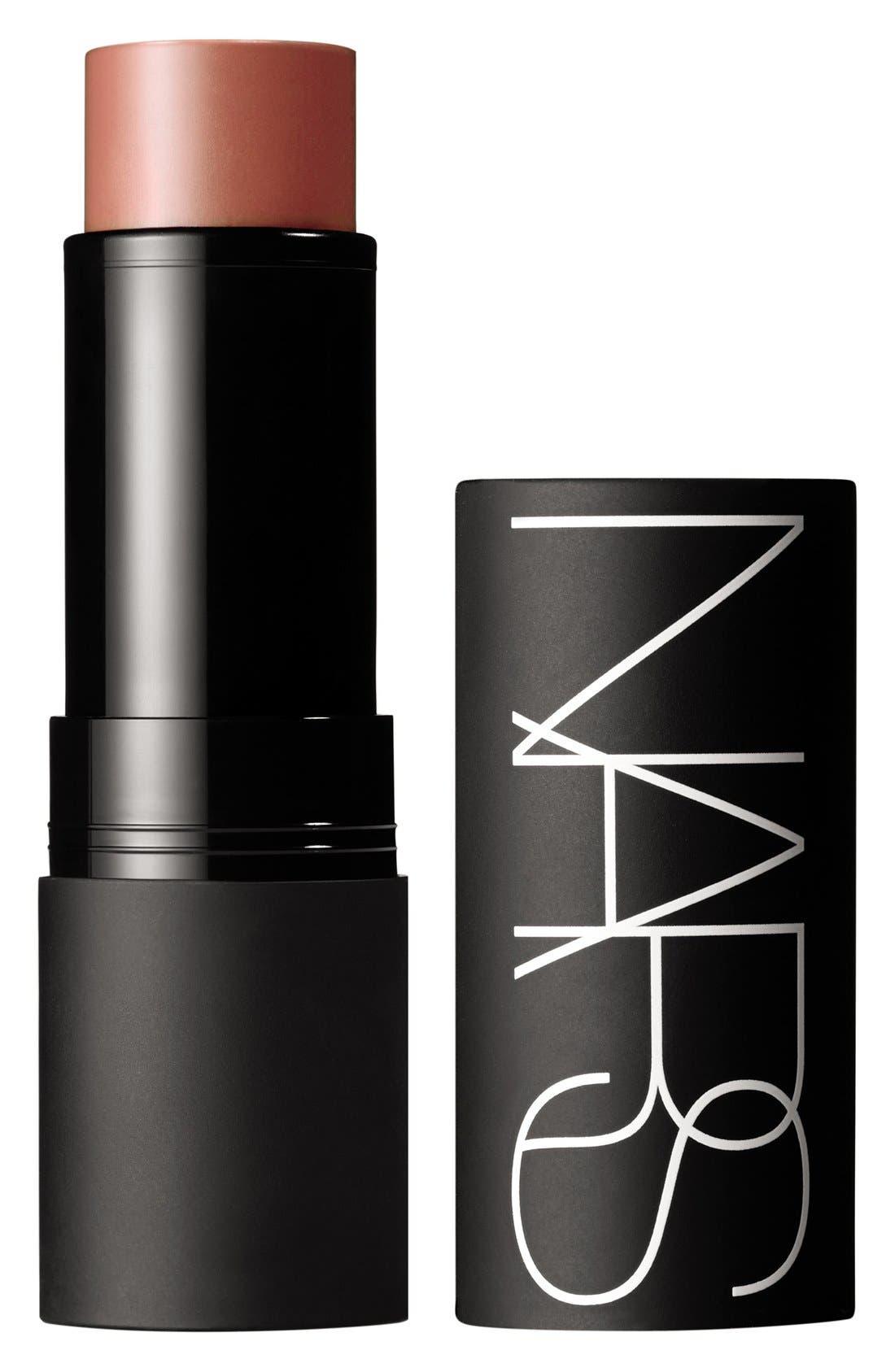 'Matte Multiple' Lip & Cheek Color,                         Main,                         color, 602