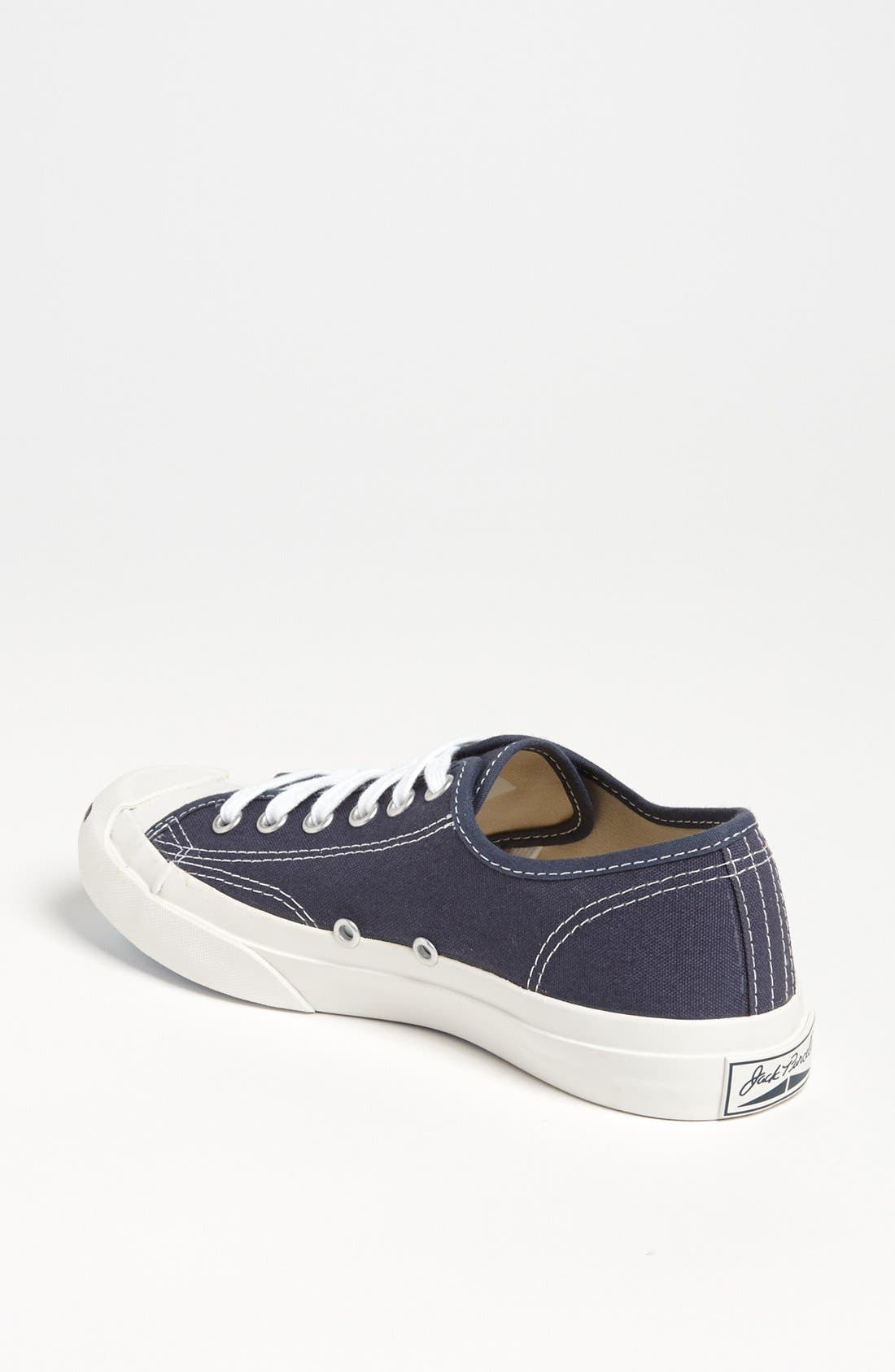 'Jack Purcell' Sneaker,                             Alternate thumbnail 10, color,