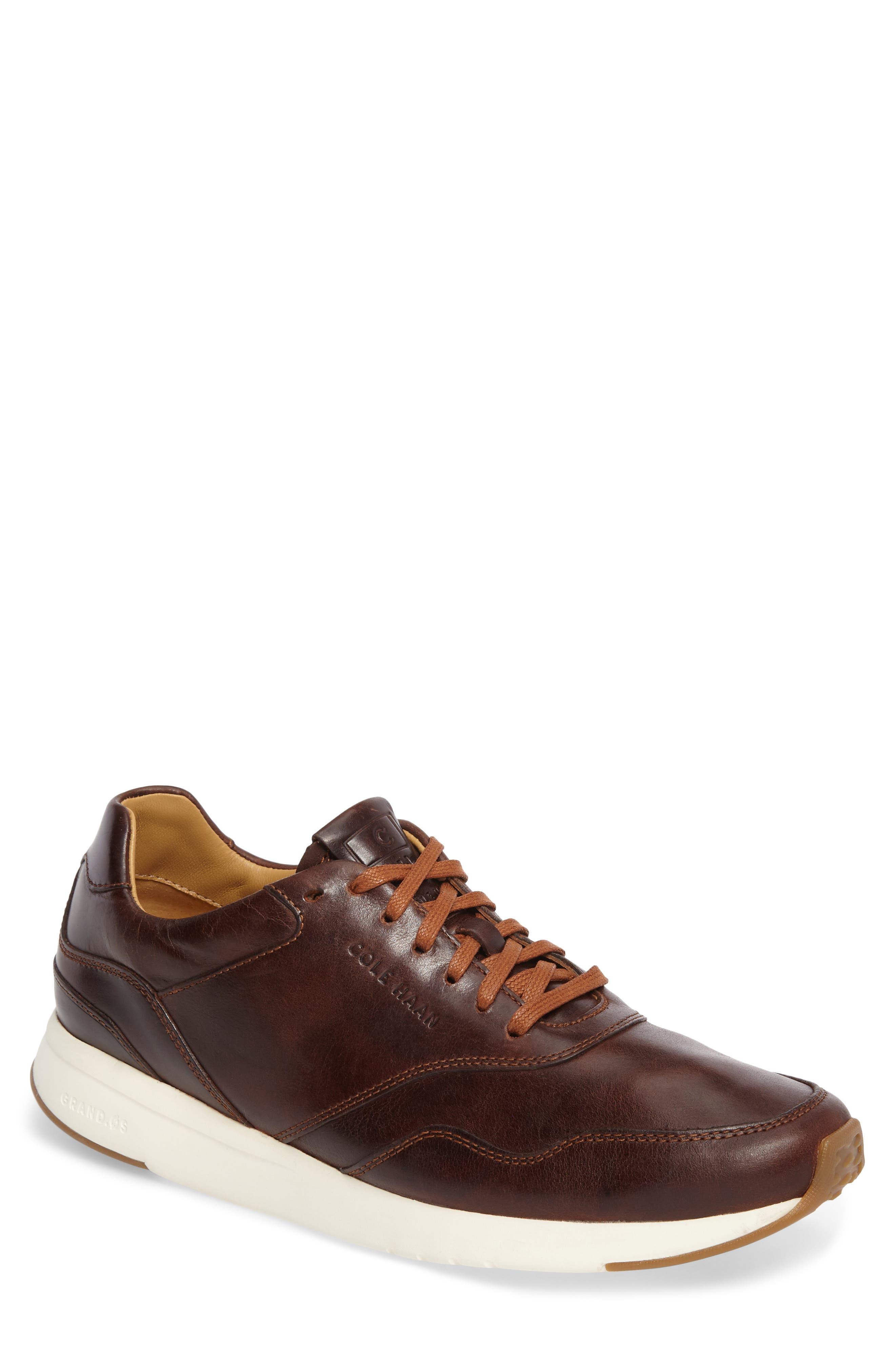 GrandPro Runner Sneaker,                             Main thumbnail 5, color,