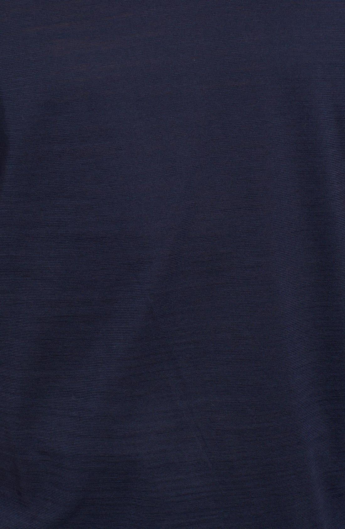 Tilson 50 V-Neck T-Shirt,                             Alternate thumbnail 15, color,