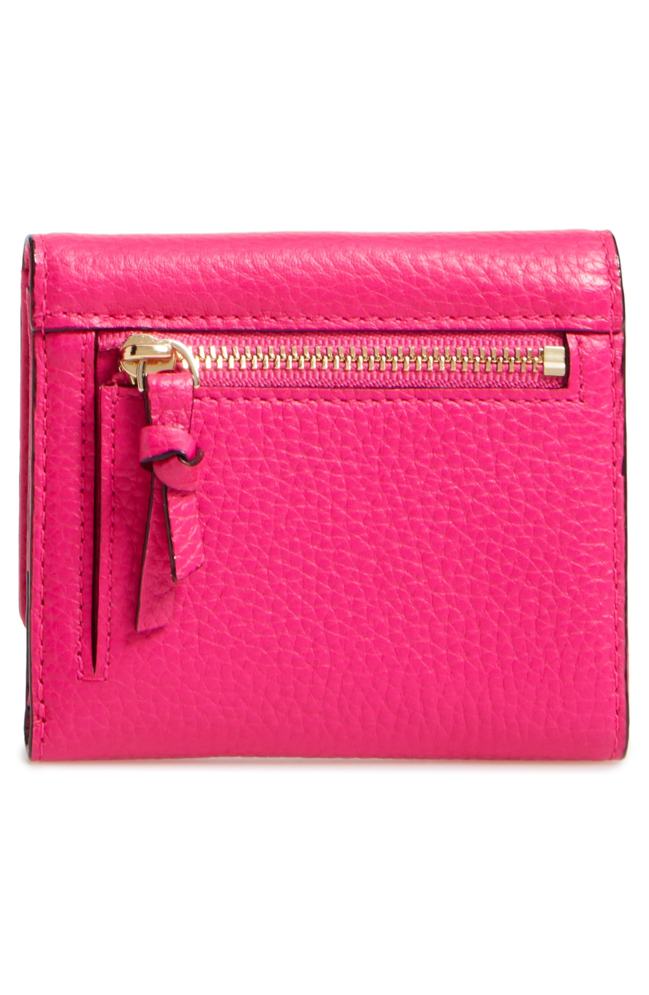 jackson street jada leather wallet,                             Alternate thumbnail 39, color,