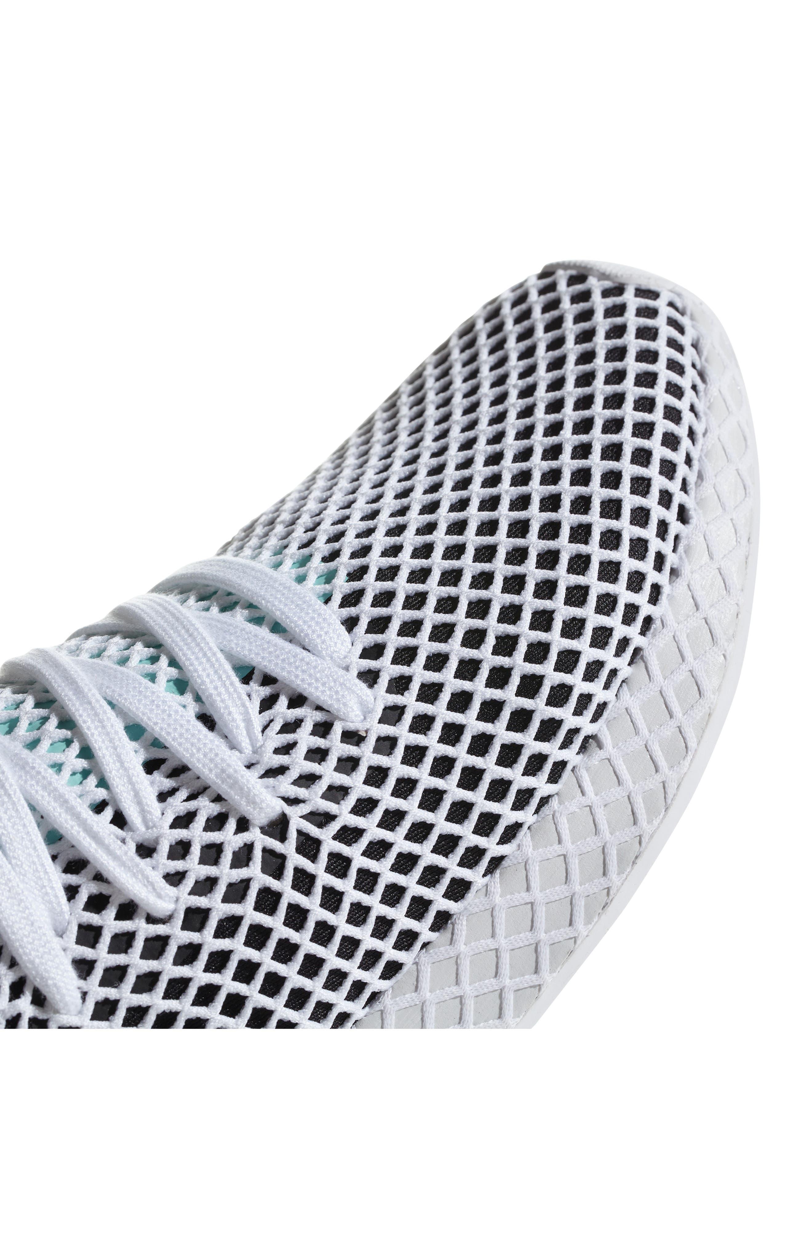 Deerupt Runner Sneaker,                             Alternate thumbnail 60, color,