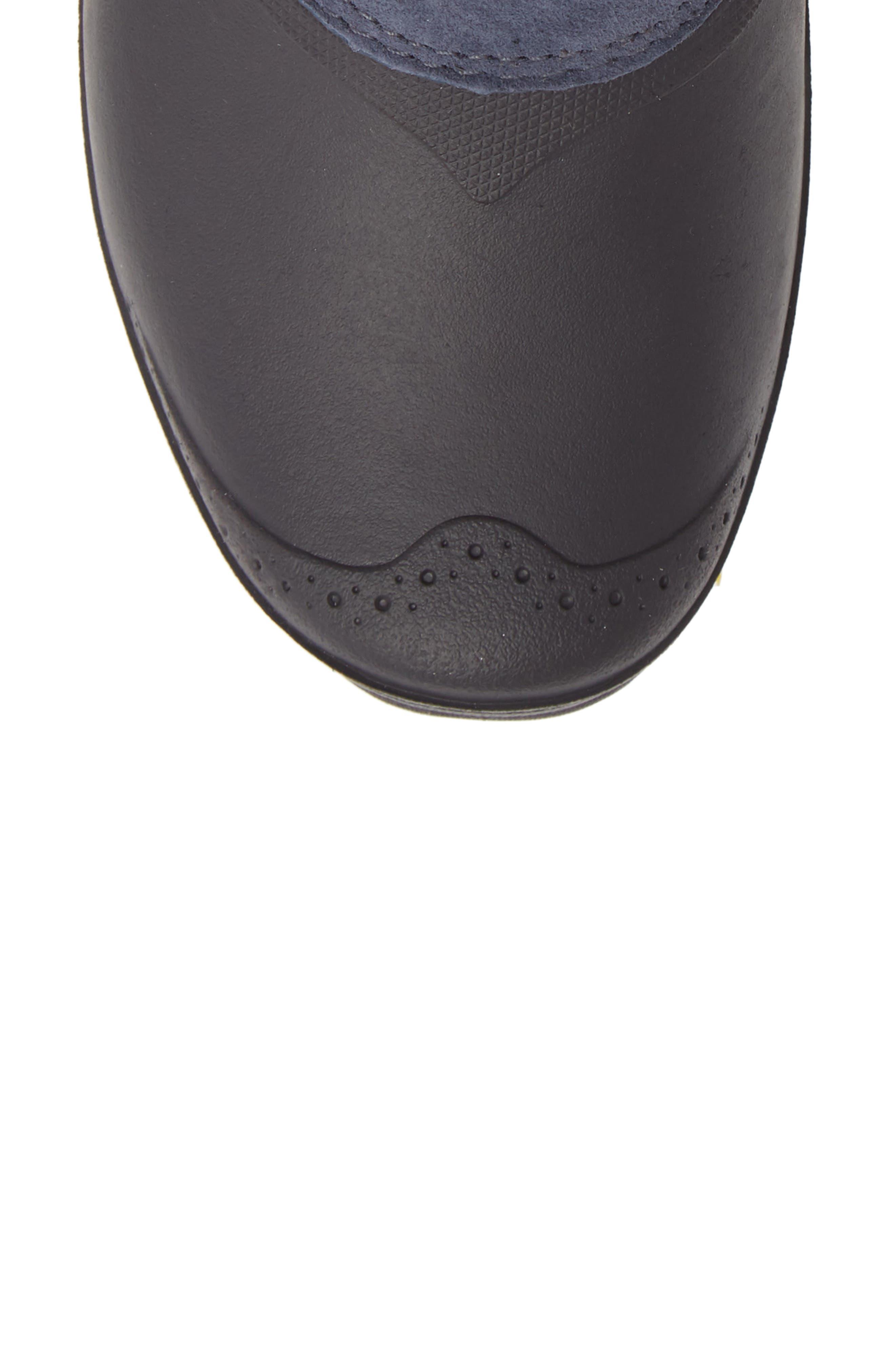 Shellista II Waterproof Boot,                             Alternate thumbnail 30, color,