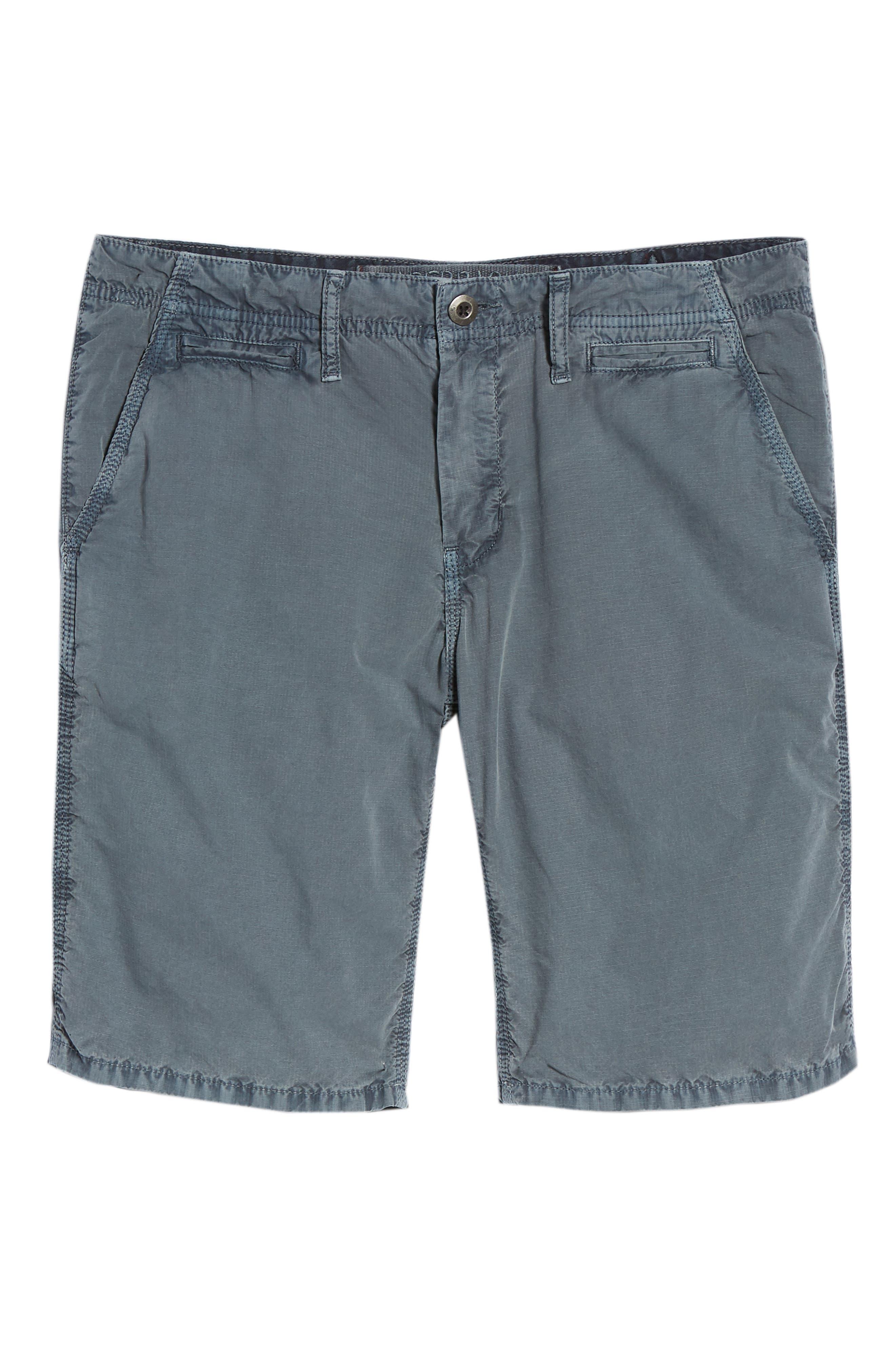 Palm Springs Shorts,                             Alternate thumbnail 25, color,
