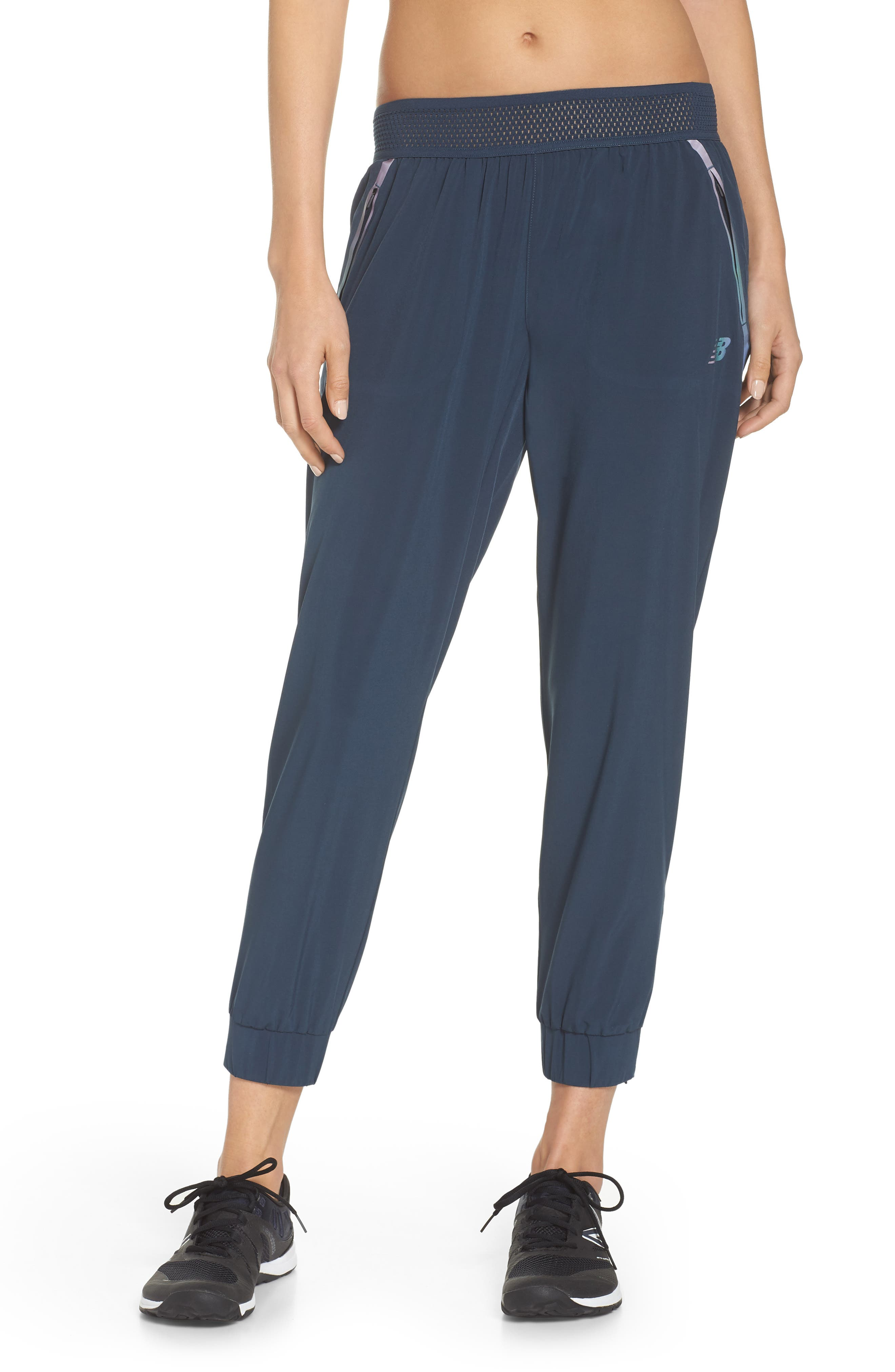 Q Speed Joggers, Main, color, 424