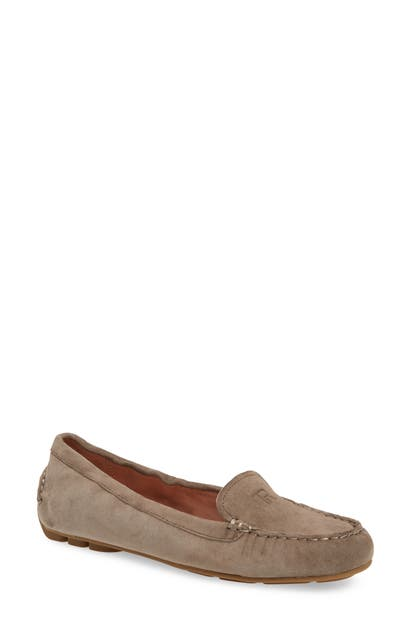 Taryn Rose Loafers KRISTINE LOAFER