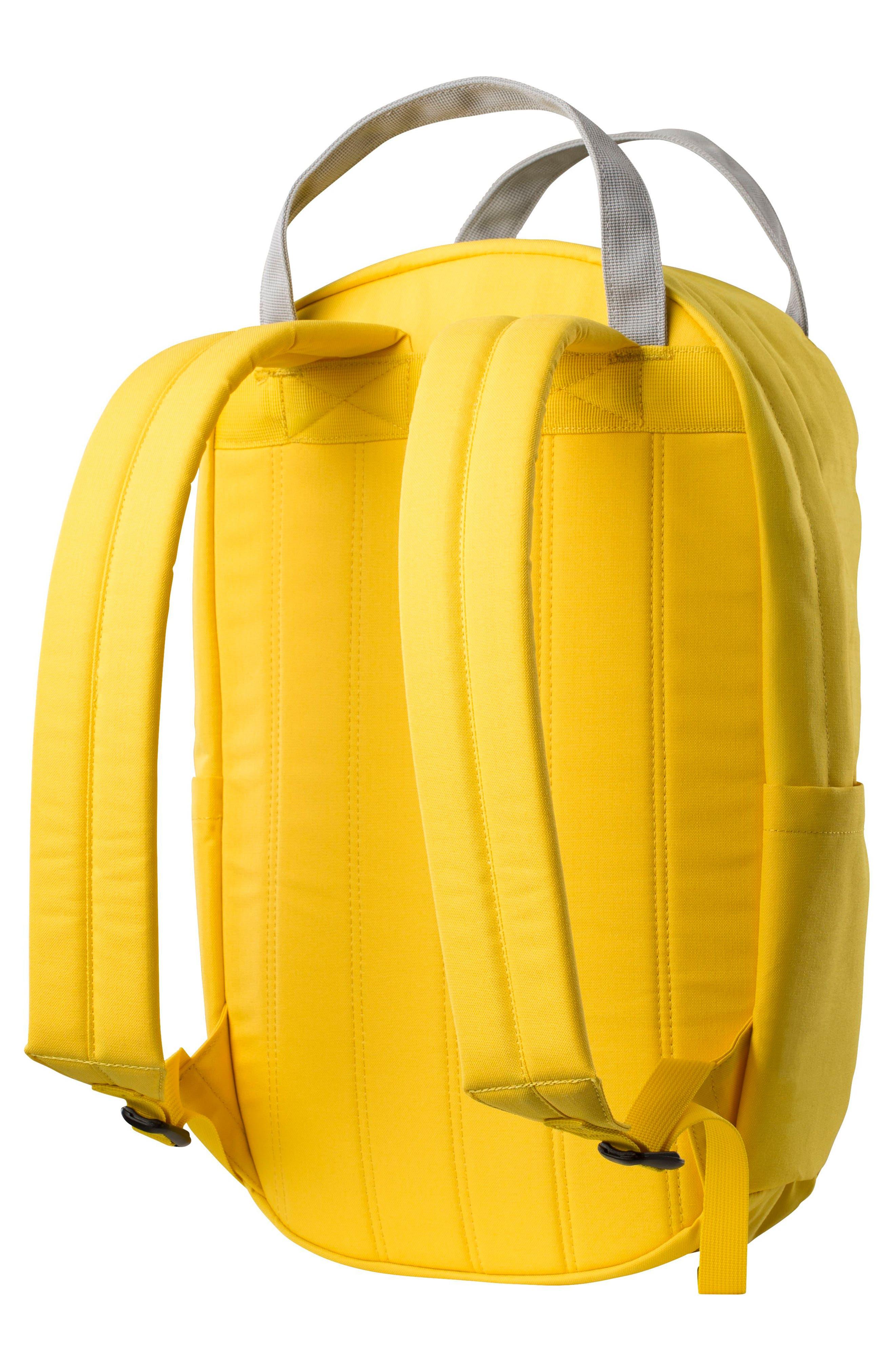 Oslo Backpack,                             Alternate thumbnail 9, color,