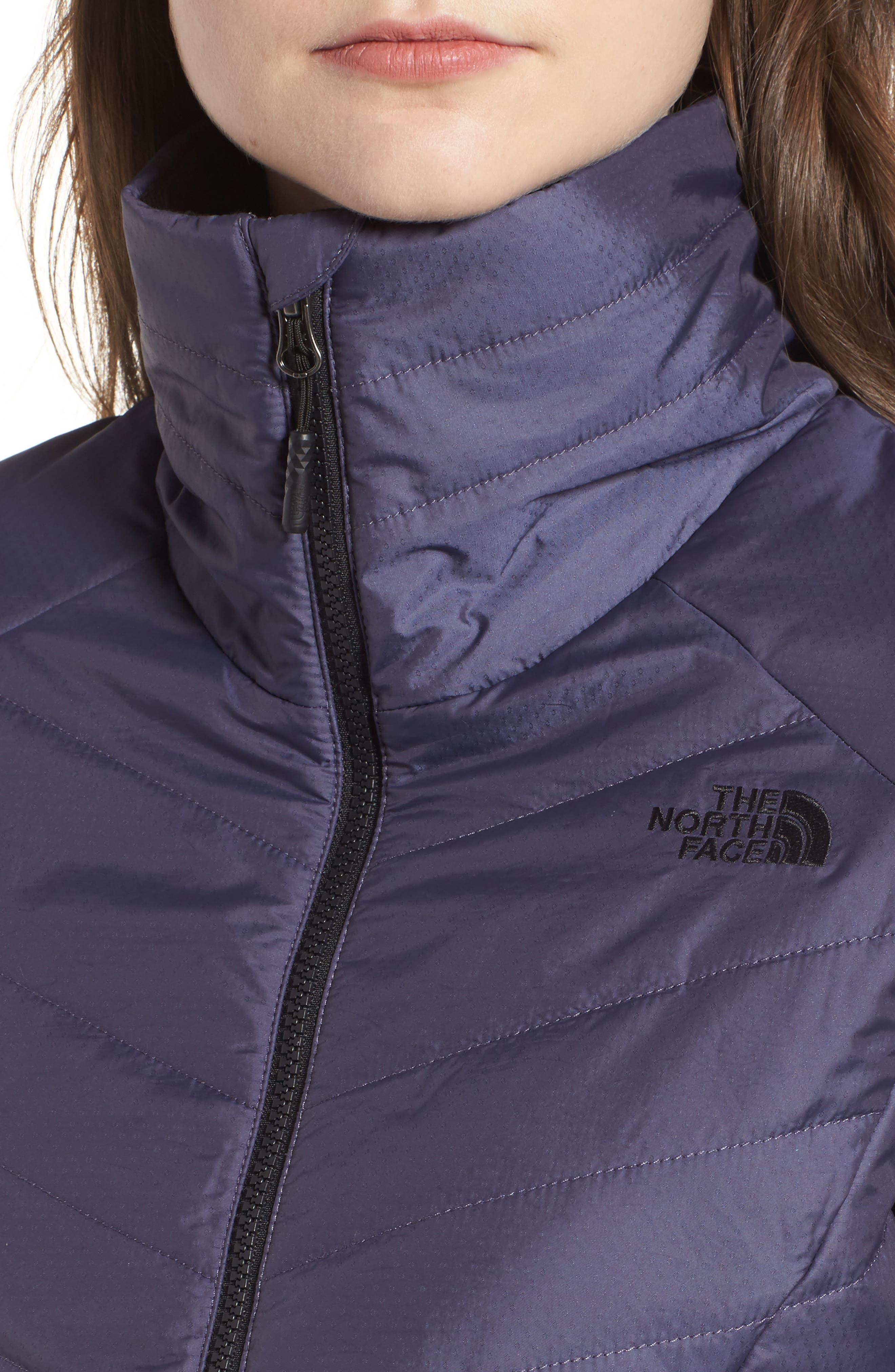 Moonlight Heatseeker Insulated Jacket,                             Alternate thumbnail 13, color,