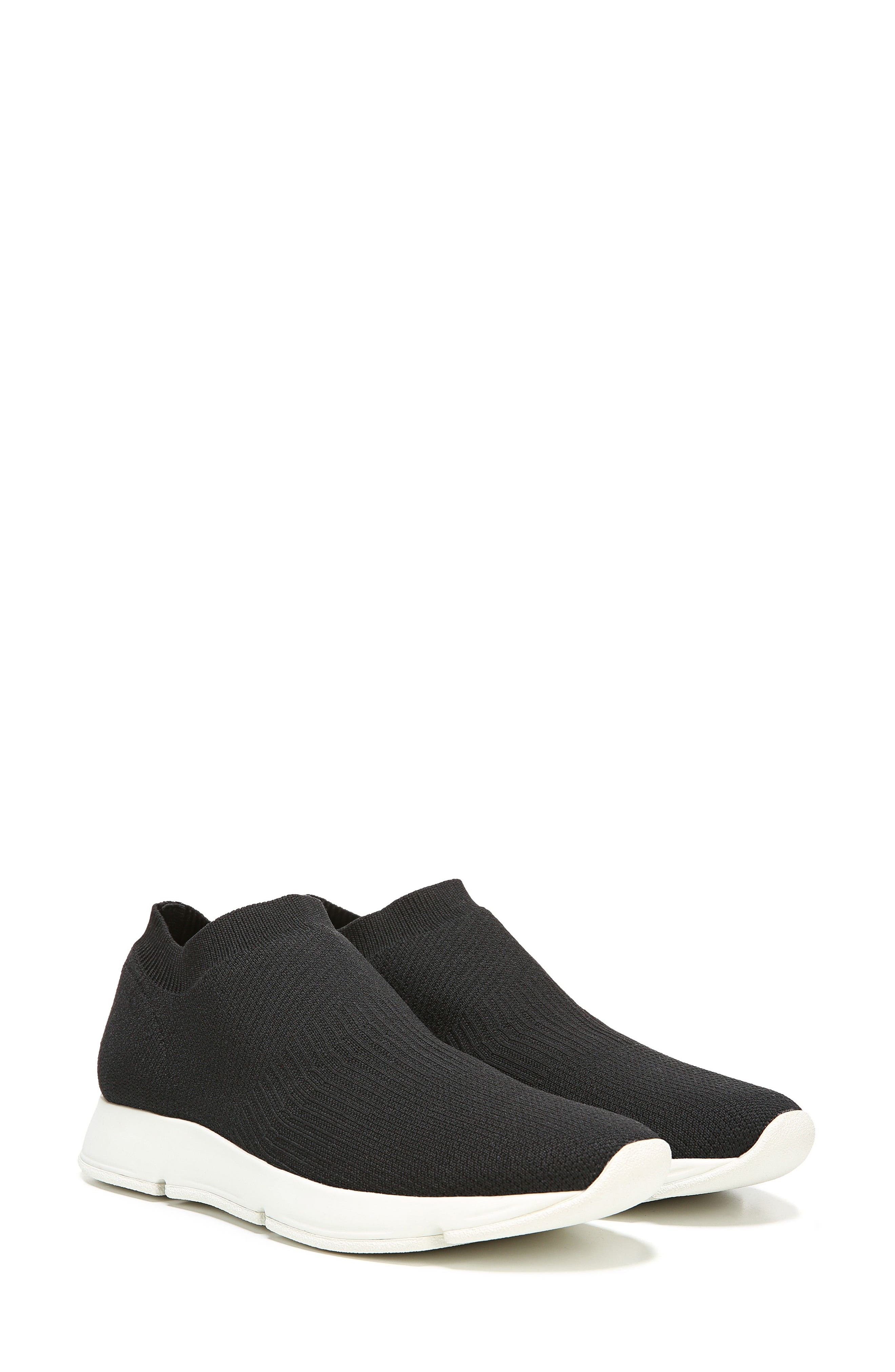 Theroux Slip-On Knit Sneaker,                             Alternate thumbnail 22, color,