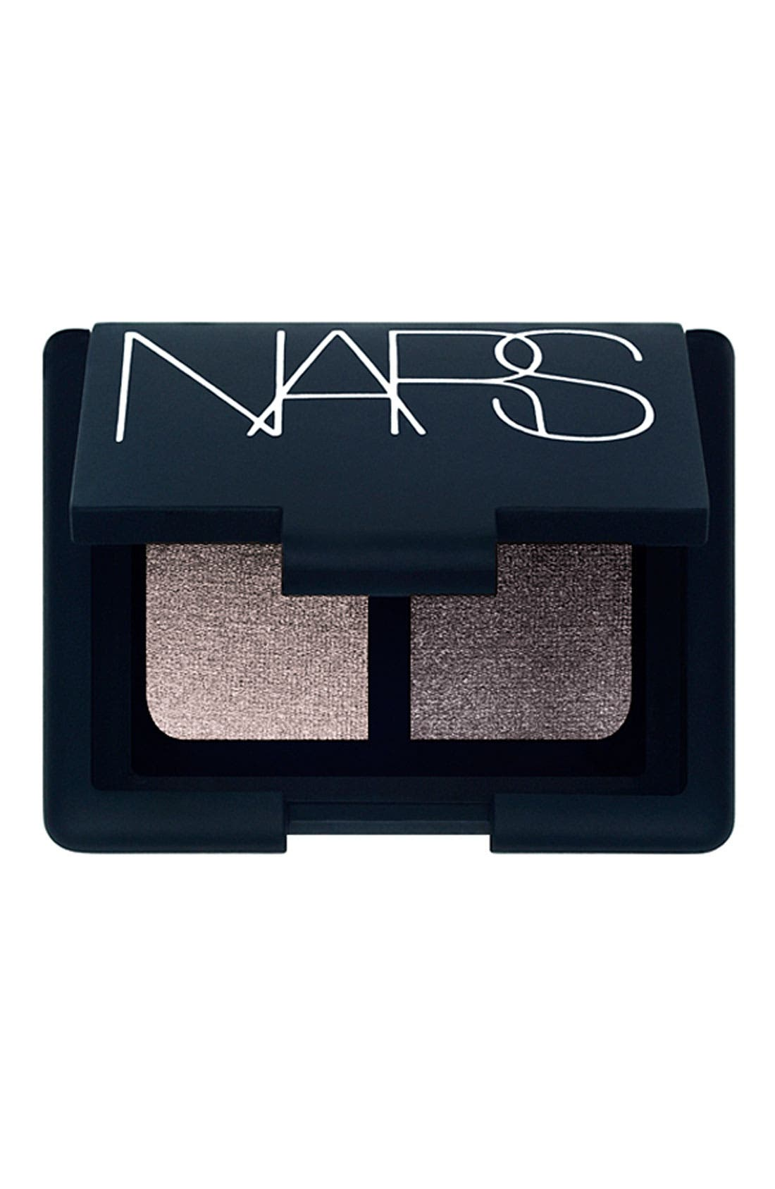 Duo Eyeshadow,                         Main,                         color, 001