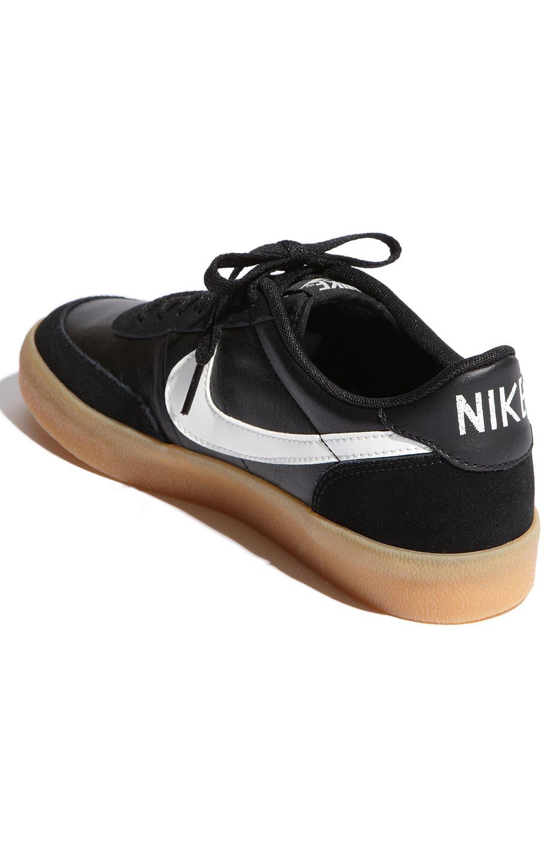 'Killshot 2' Sneaker,                             Alternate thumbnail 4, color,                             007