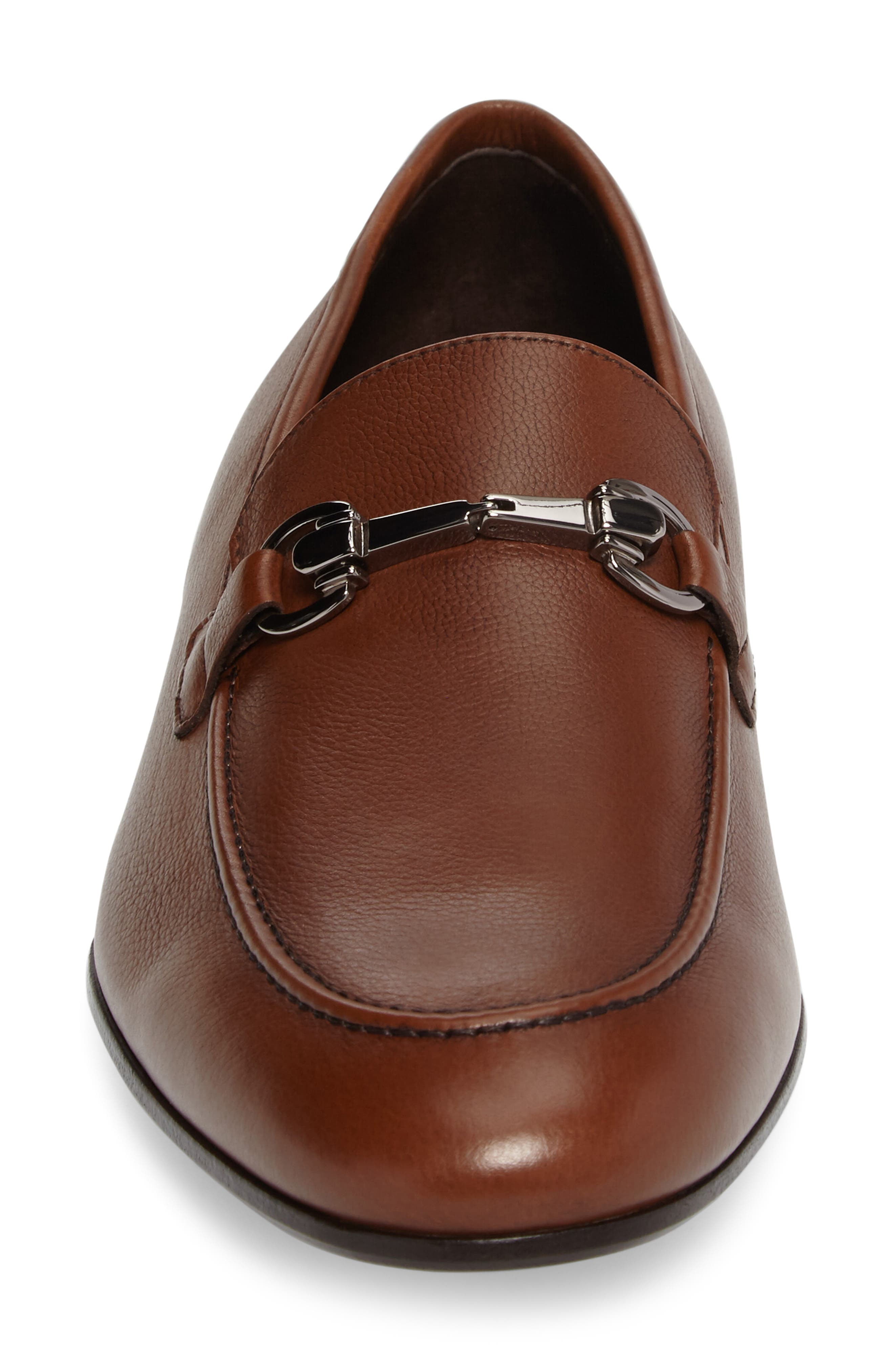 Brianza Bit Loafer,                             Alternate thumbnail 23, color,