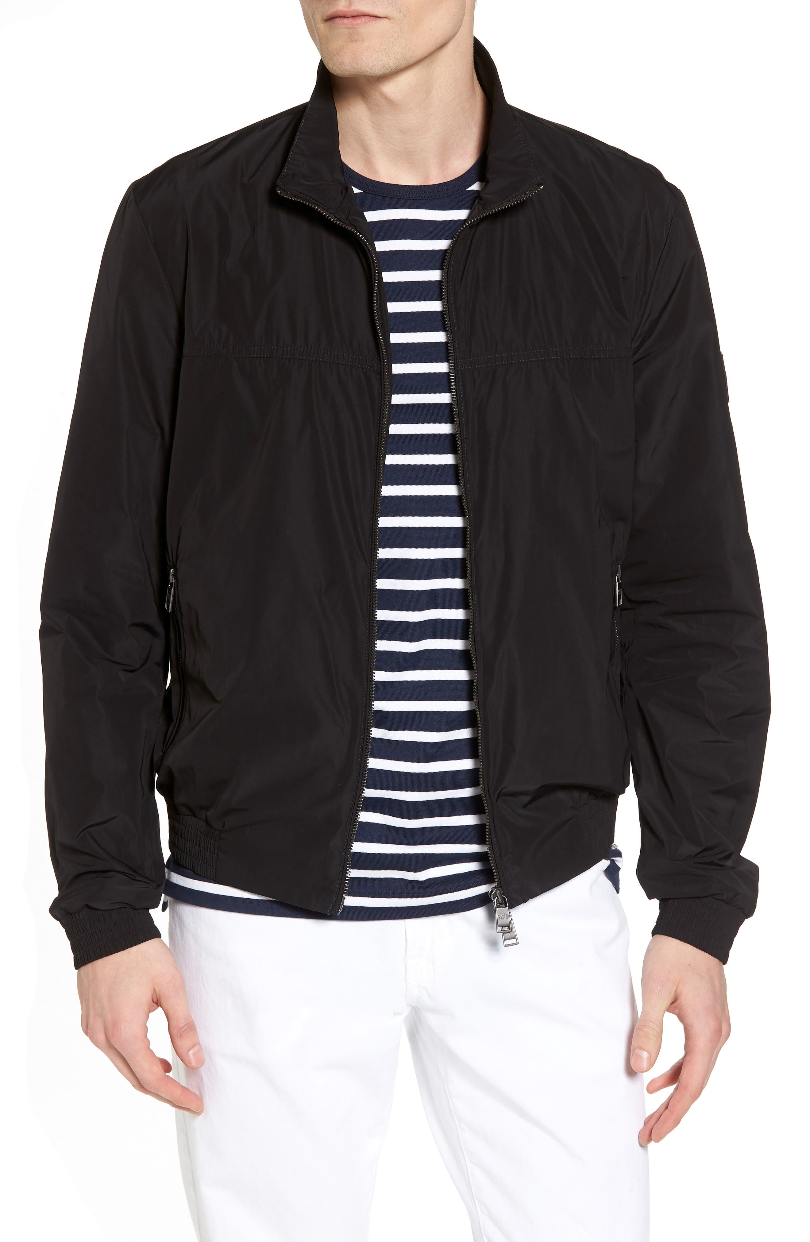 Caius Jacket,                         Main,                         color,