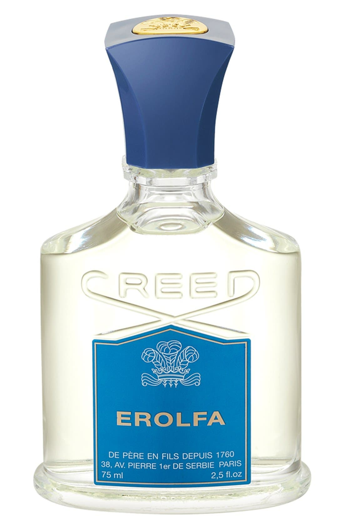 'Erolfa' Fragrance,                             Alternate thumbnail 2, color,                             000