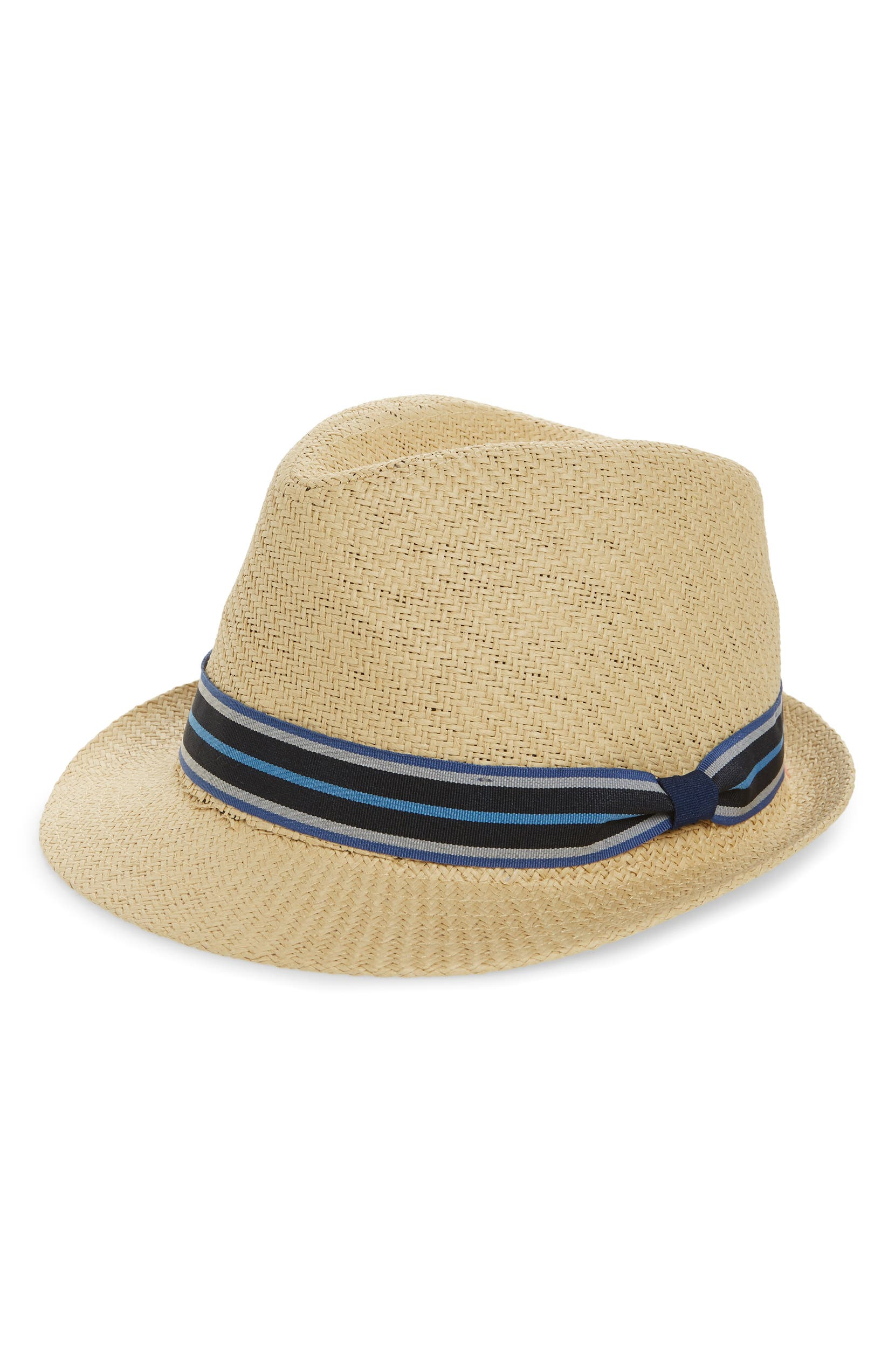 8627df6deae Goorin Brothers Killian Fedora