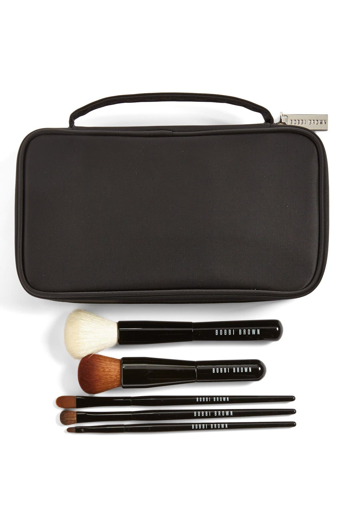 Brush Set, Main, color, 000