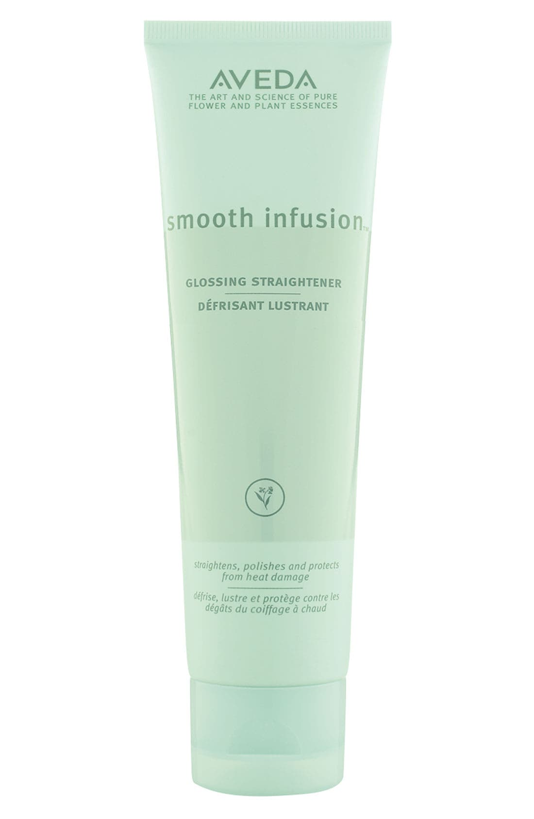 smooth infusion<sup>™</sup> Glossing Straightener,                             Alternate thumbnail 2, color,                             NO COLOR