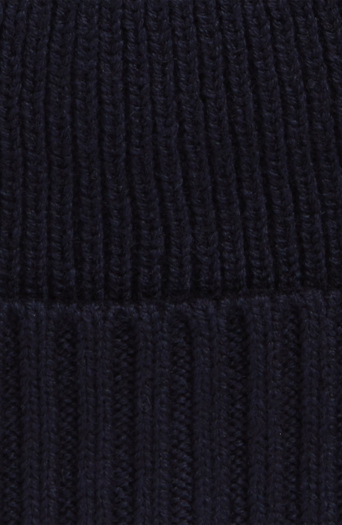 C-Fati Beanie,                             Alternate thumbnail 8, color,