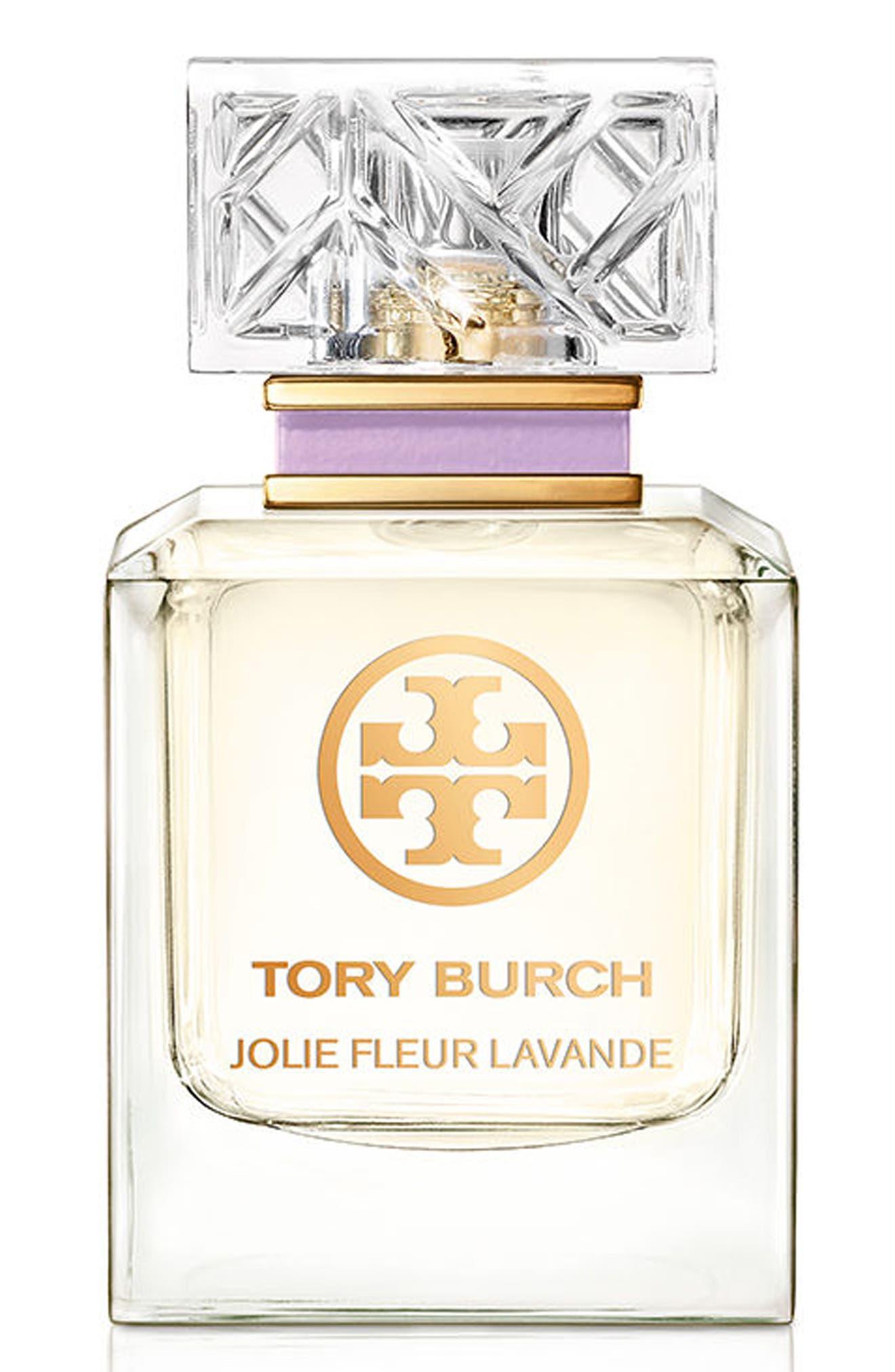 Jolie Fleur Lavande Eau de Parfum Spray,                             Alternate thumbnail 2, color,                             000