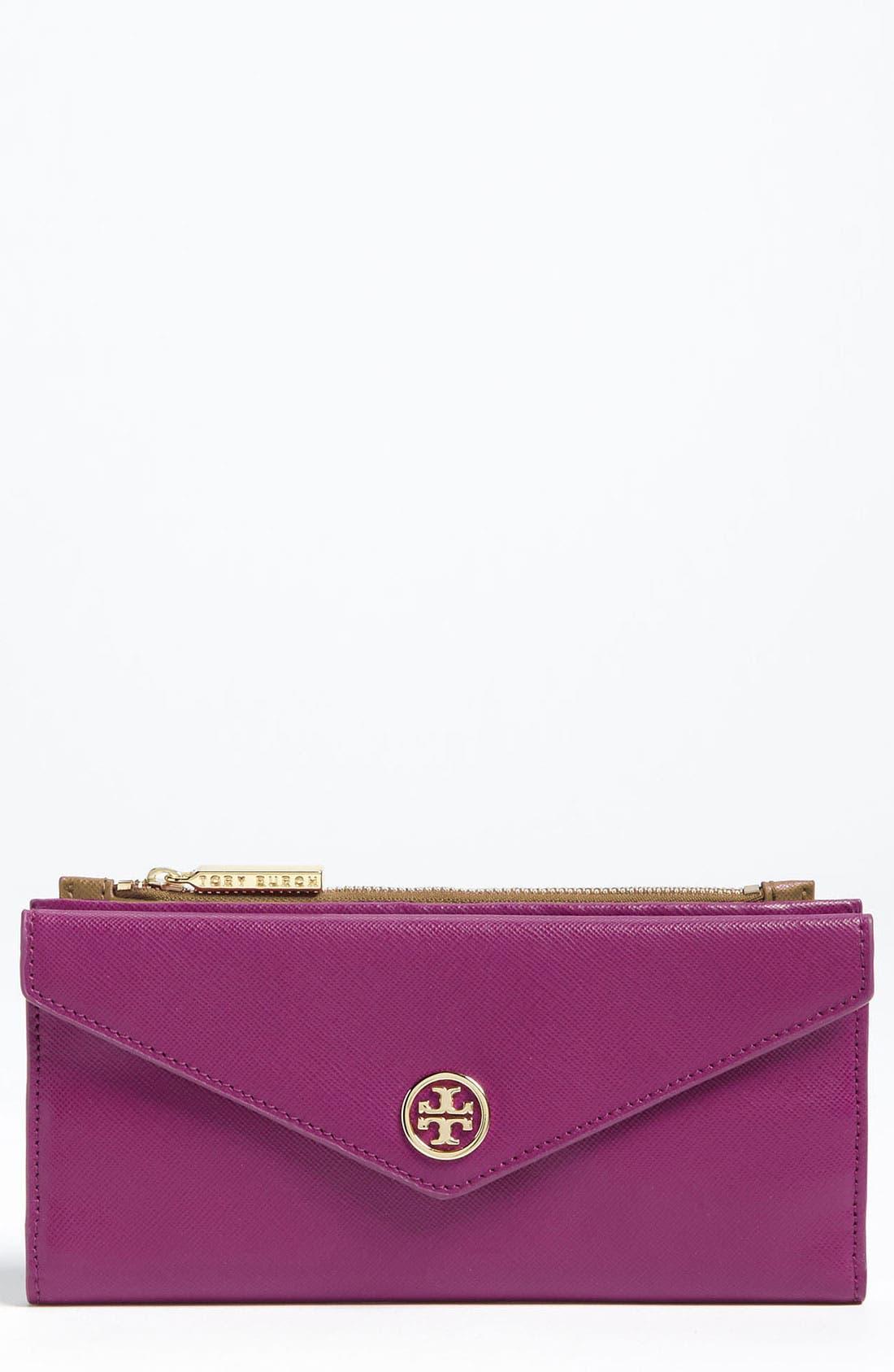 'Robinson' Envelope Wallet,                             Main thumbnail 3, color,