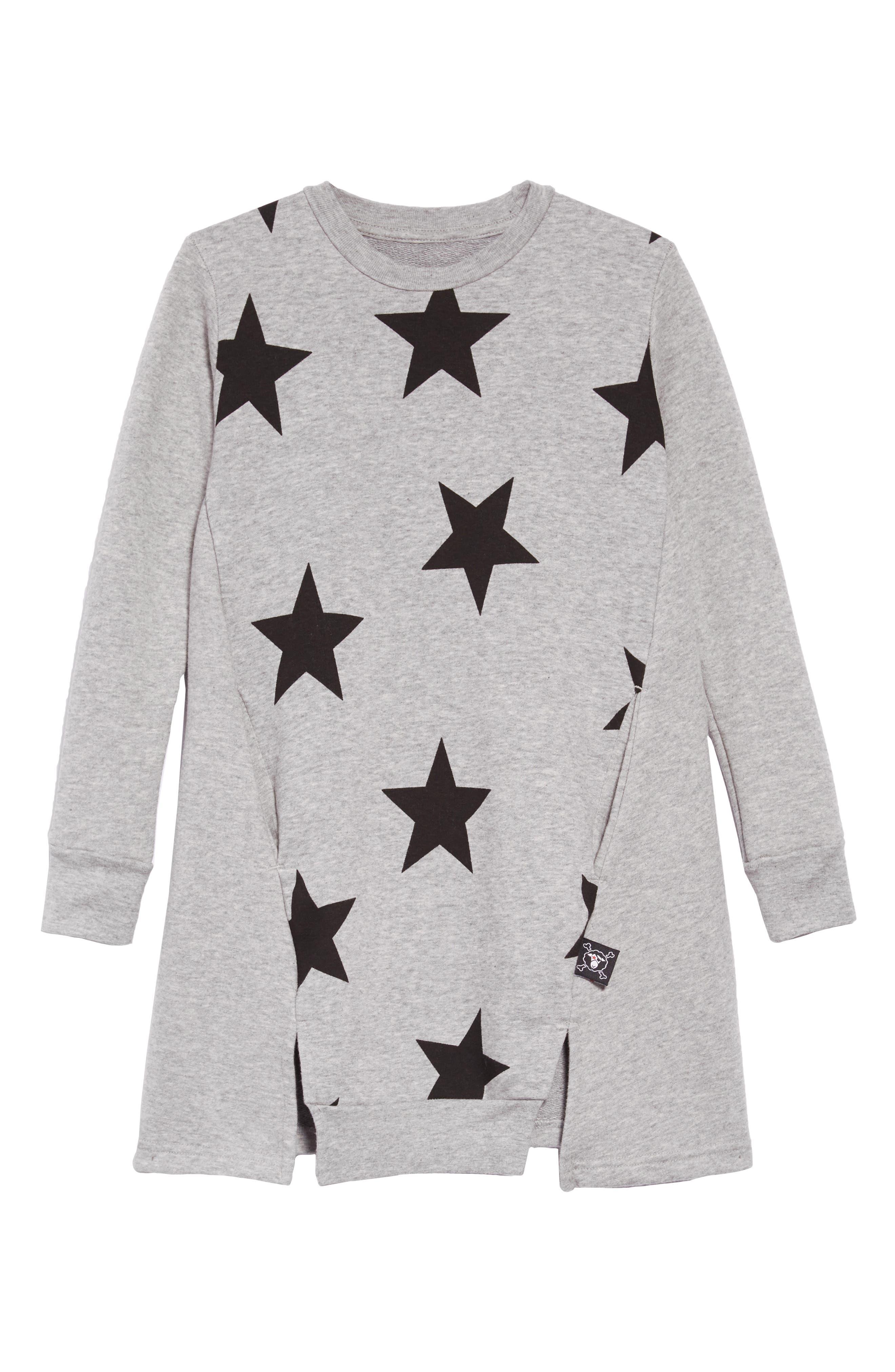 Star A Dress,                         Main,                         color, 050