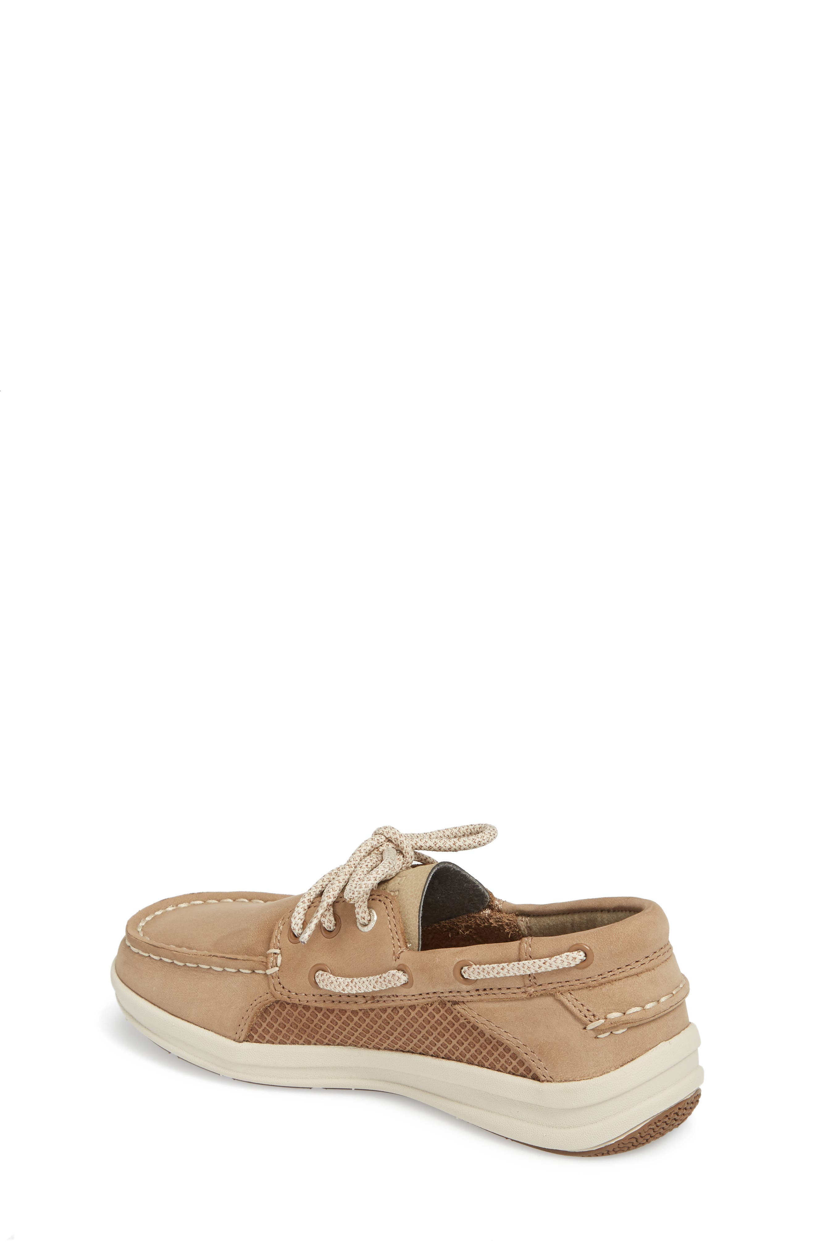 Sperry Gamefish Boat Shoe,                             Alternate thumbnail 2, color,                             270