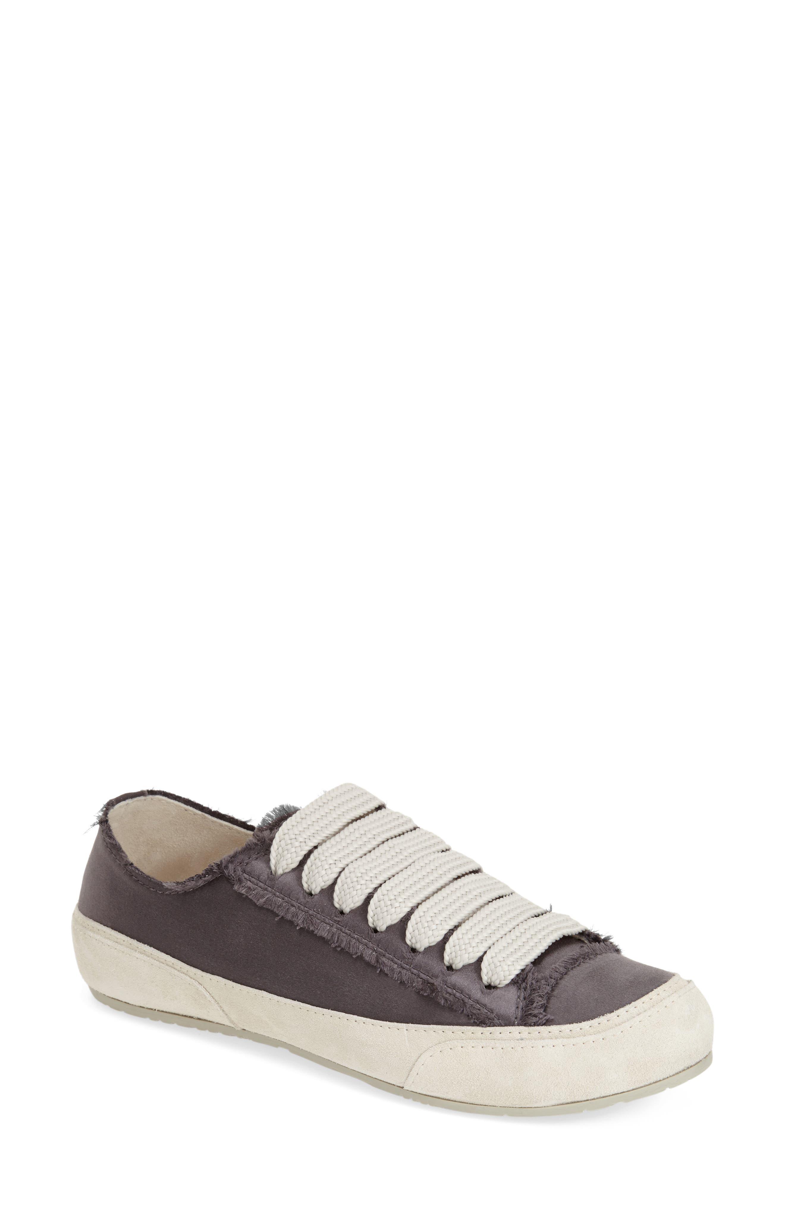 Parson Glitter Sneaker,                             Alternate thumbnail 66, color,
