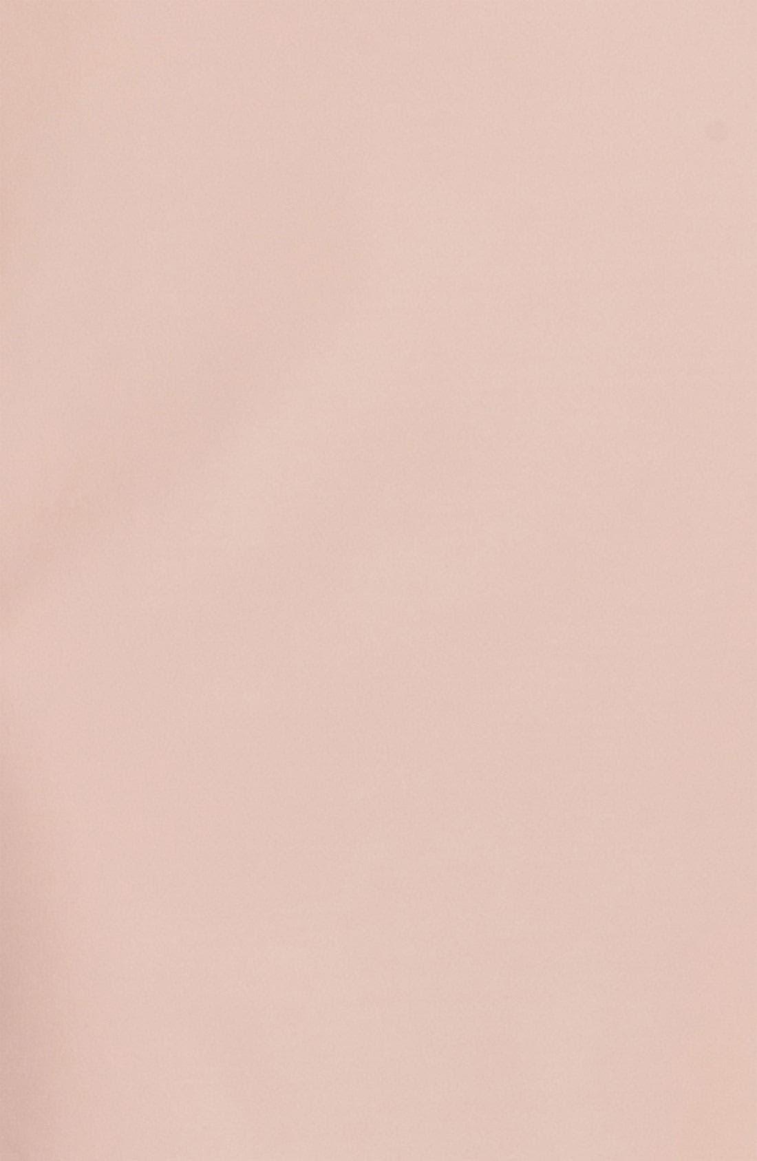 Strapless Slip,                         Main,                         color, 250
