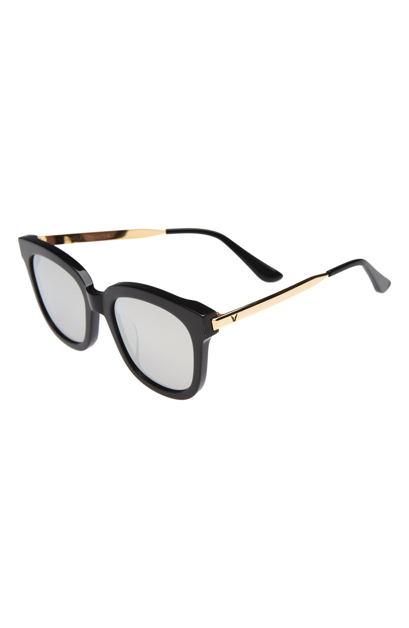 Absente 54mm Sunglasses,                             Alternate thumbnail 14, color,