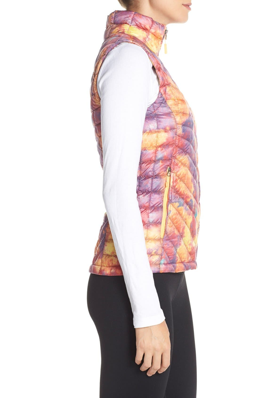 ThermoBall PrimaLoft<sup>®</sup> Vest,                             Alternate thumbnail 60, color,