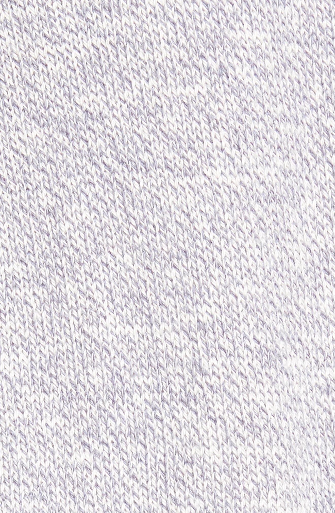 Side Stitch Cardigan,                             Alternate thumbnail 5, color,                             259