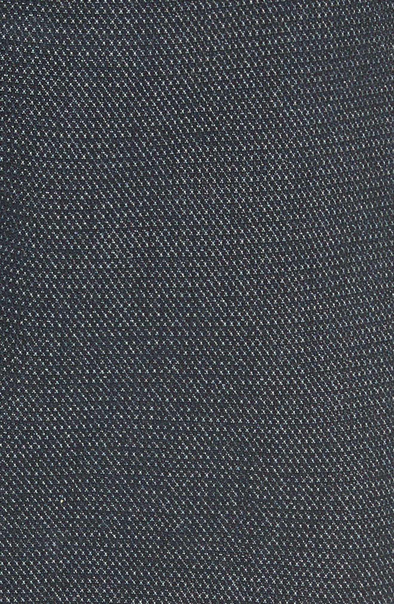 Aregna Ponto Trousers,                             Alternate thumbnail 5, color,                             020