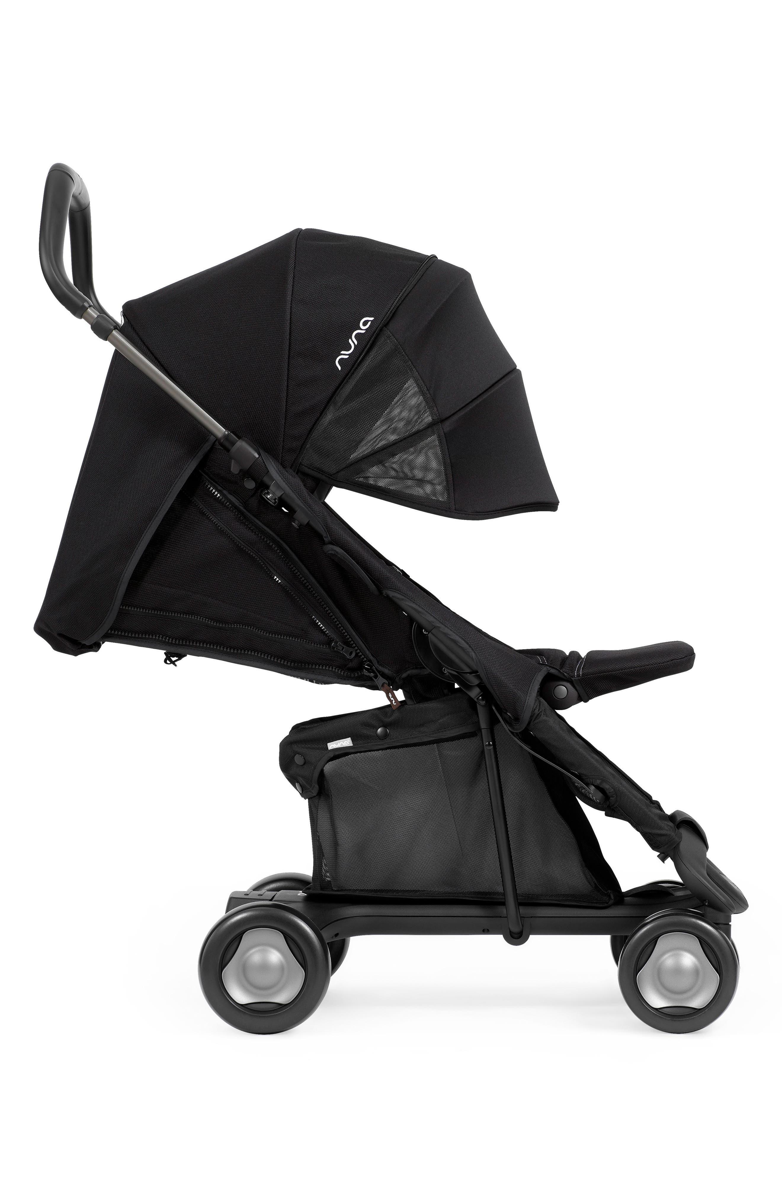 PEPP Night Stroller,                             Alternate thumbnail 4, color,                             001