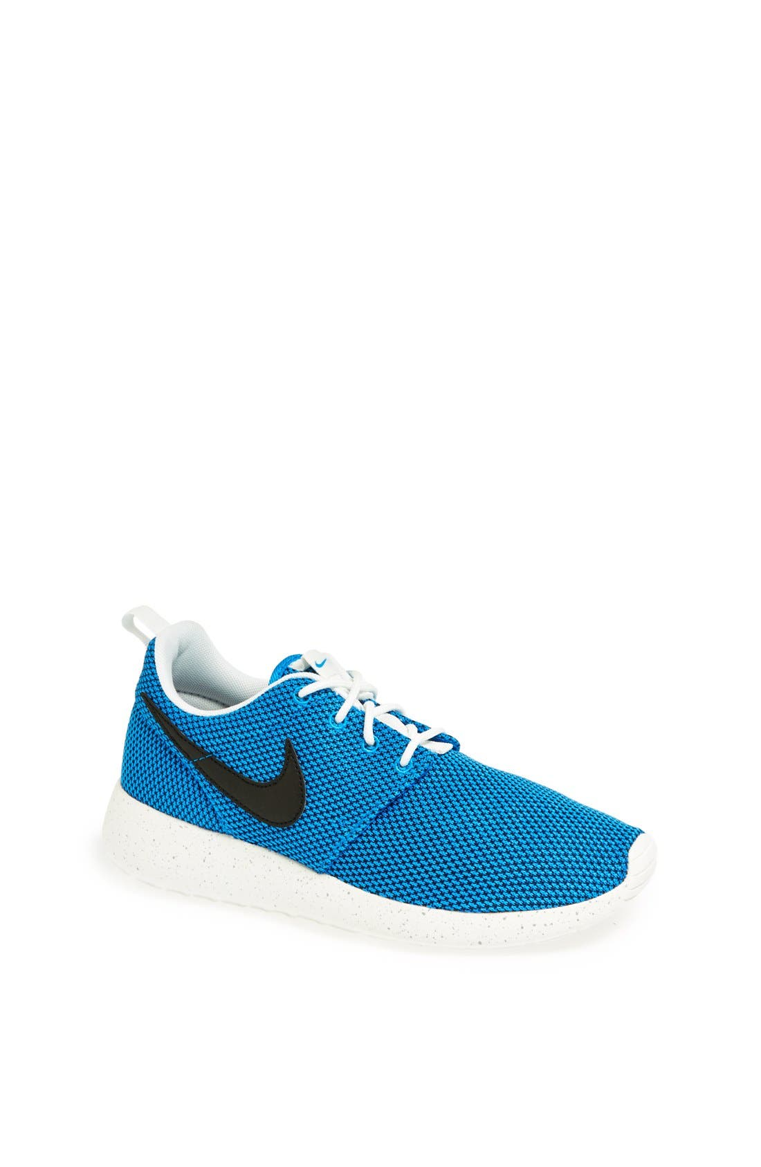 'Roshe Run' Sneaker,                             Main thumbnail 36, color,