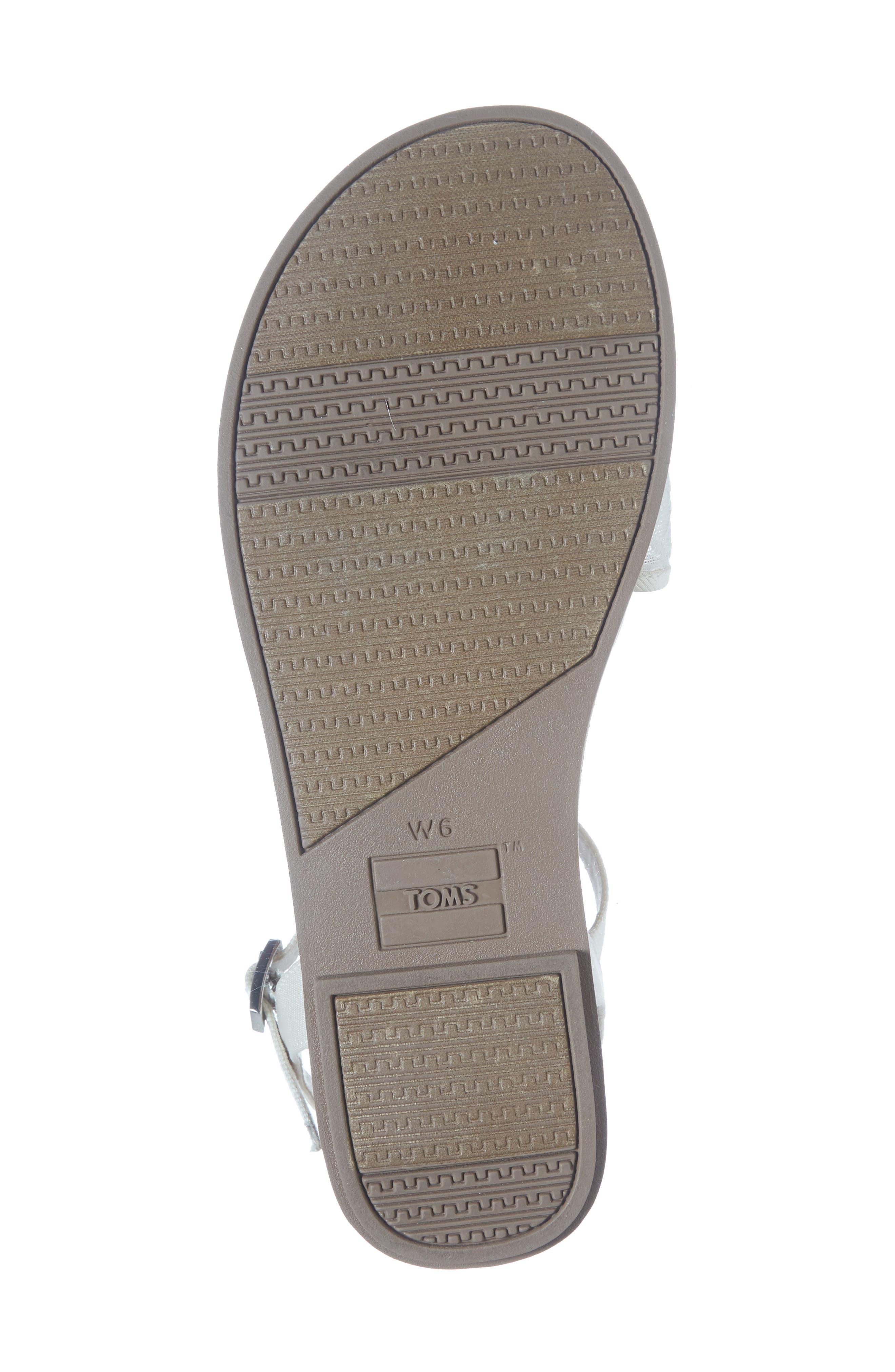 'Lexie' Sandal,                             Alternate thumbnail 64, color,