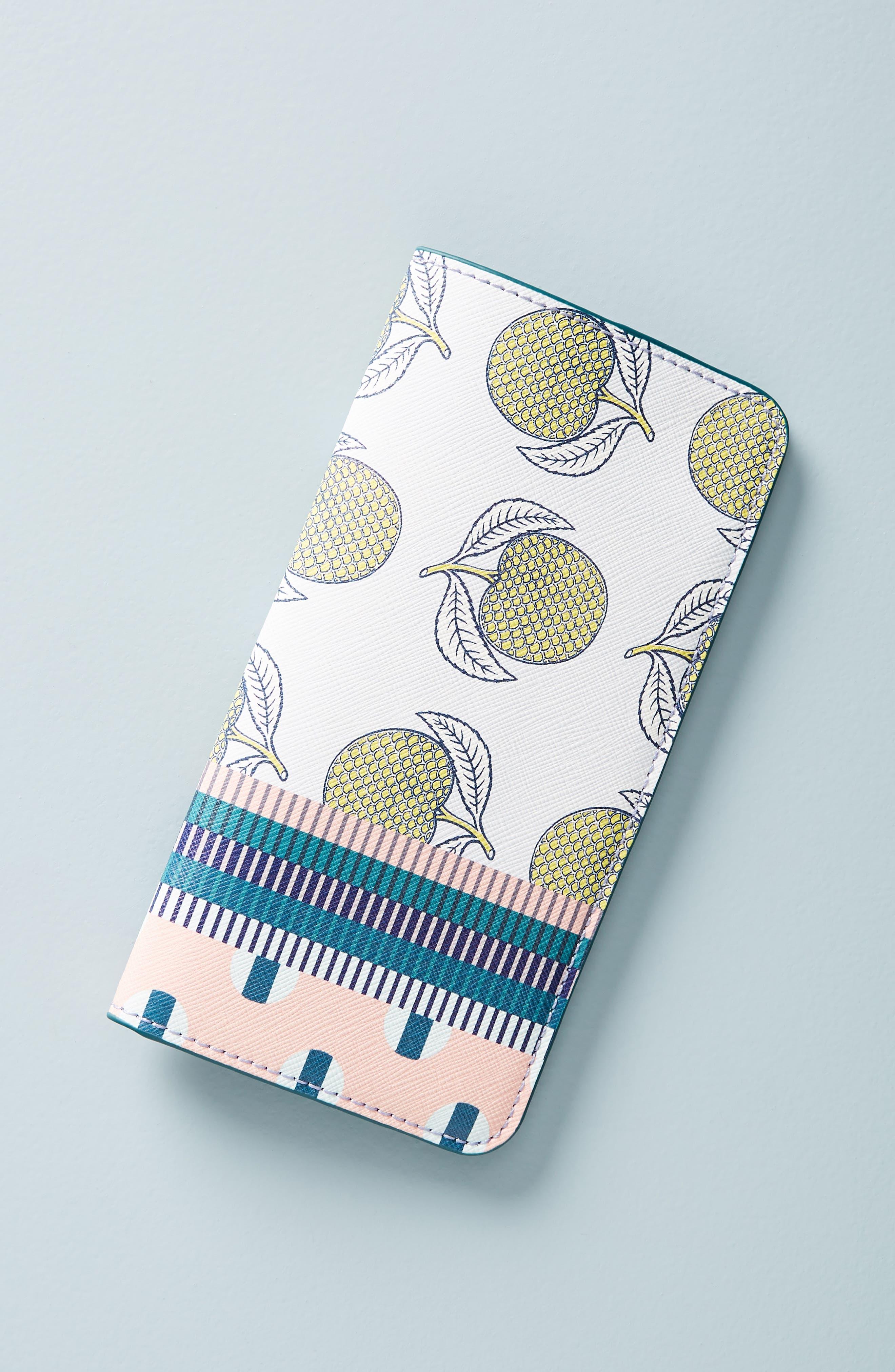 x SUNO Travel Wallet,                         Main,                         color, 140