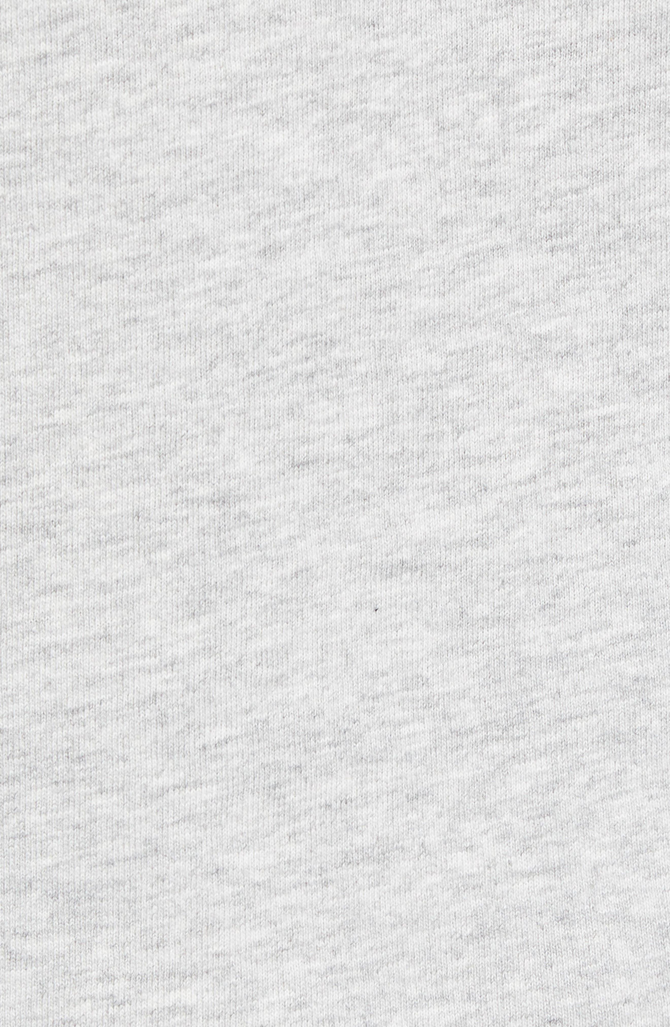Marlin 98 Long Sleeve Pocket T-Shirt,                             Alternate thumbnail 5, color,                             039