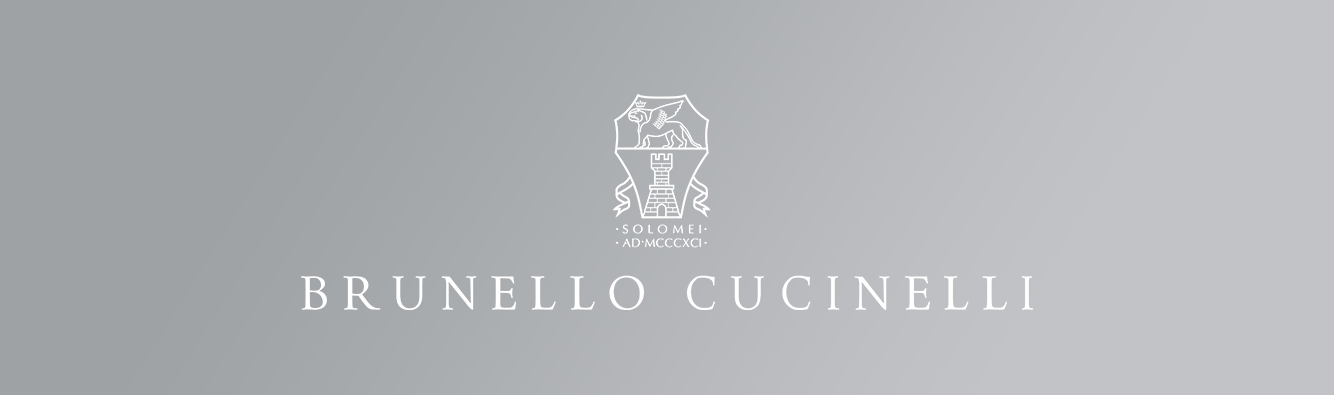 Brunello Cucinelli In-Store Locations