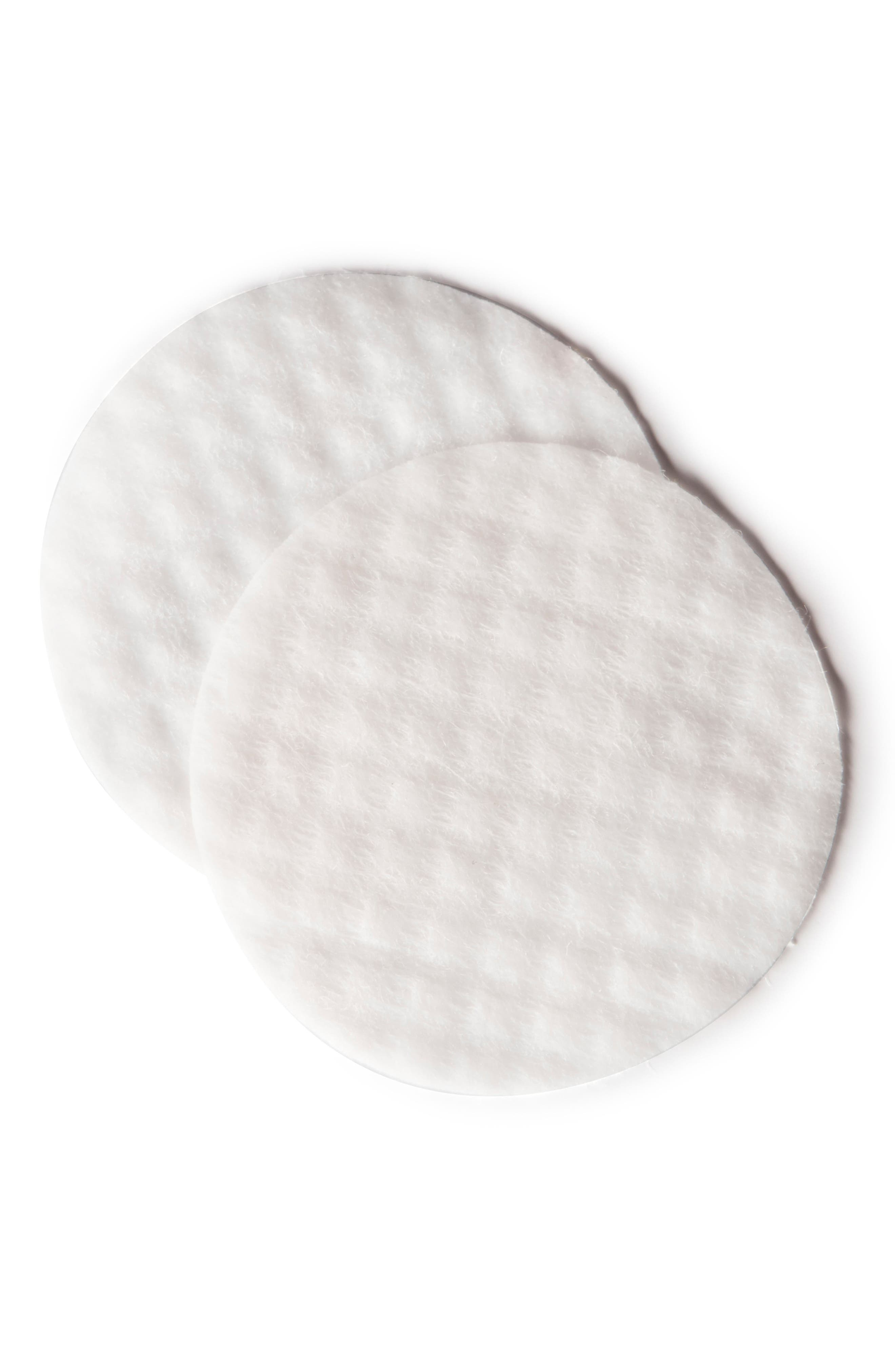 ELEMIS,                             Dynamic Resurfacing Pads,                             Alternate thumbnail 2, color,                             NO COLOR